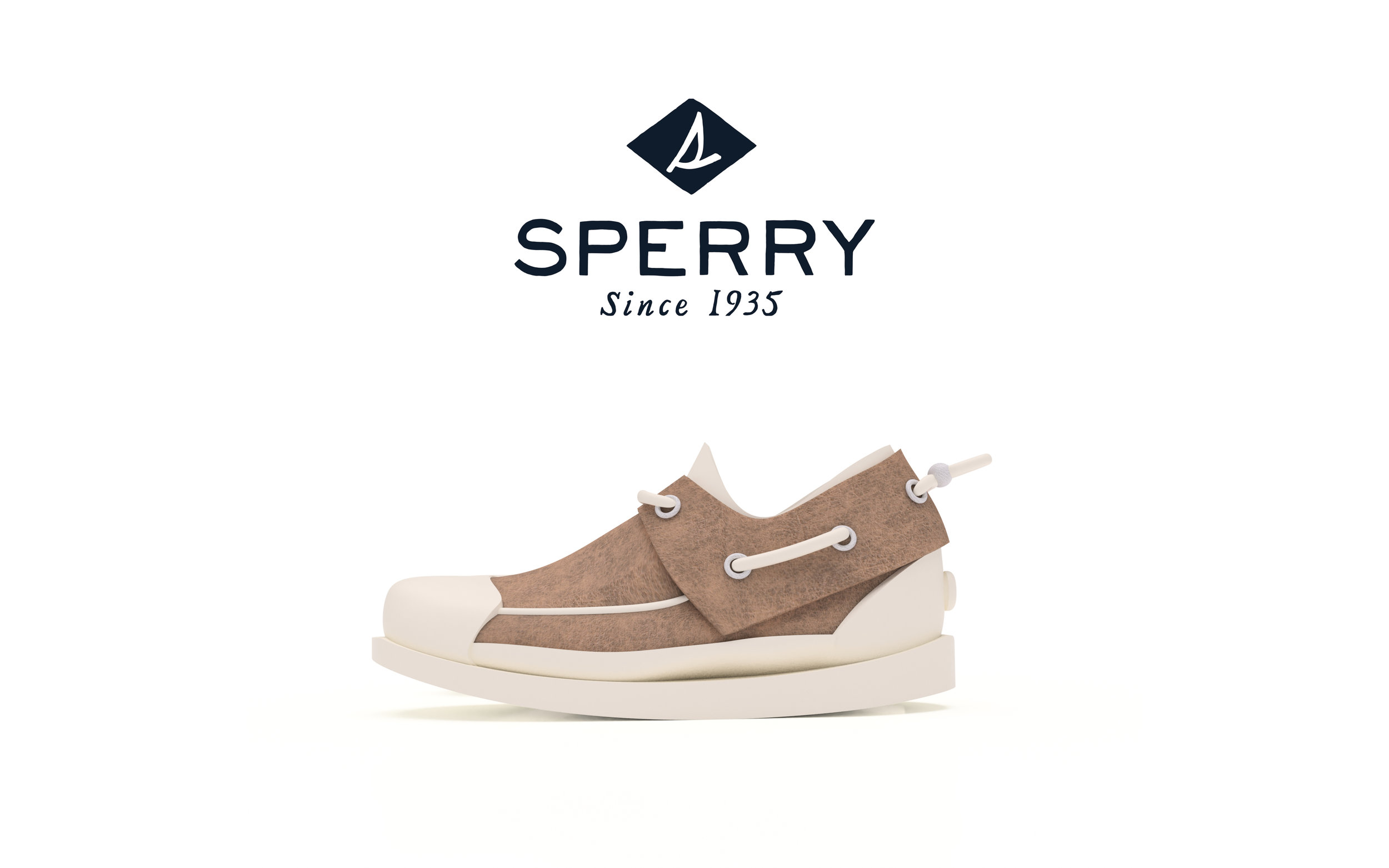 sperry website11.jpg