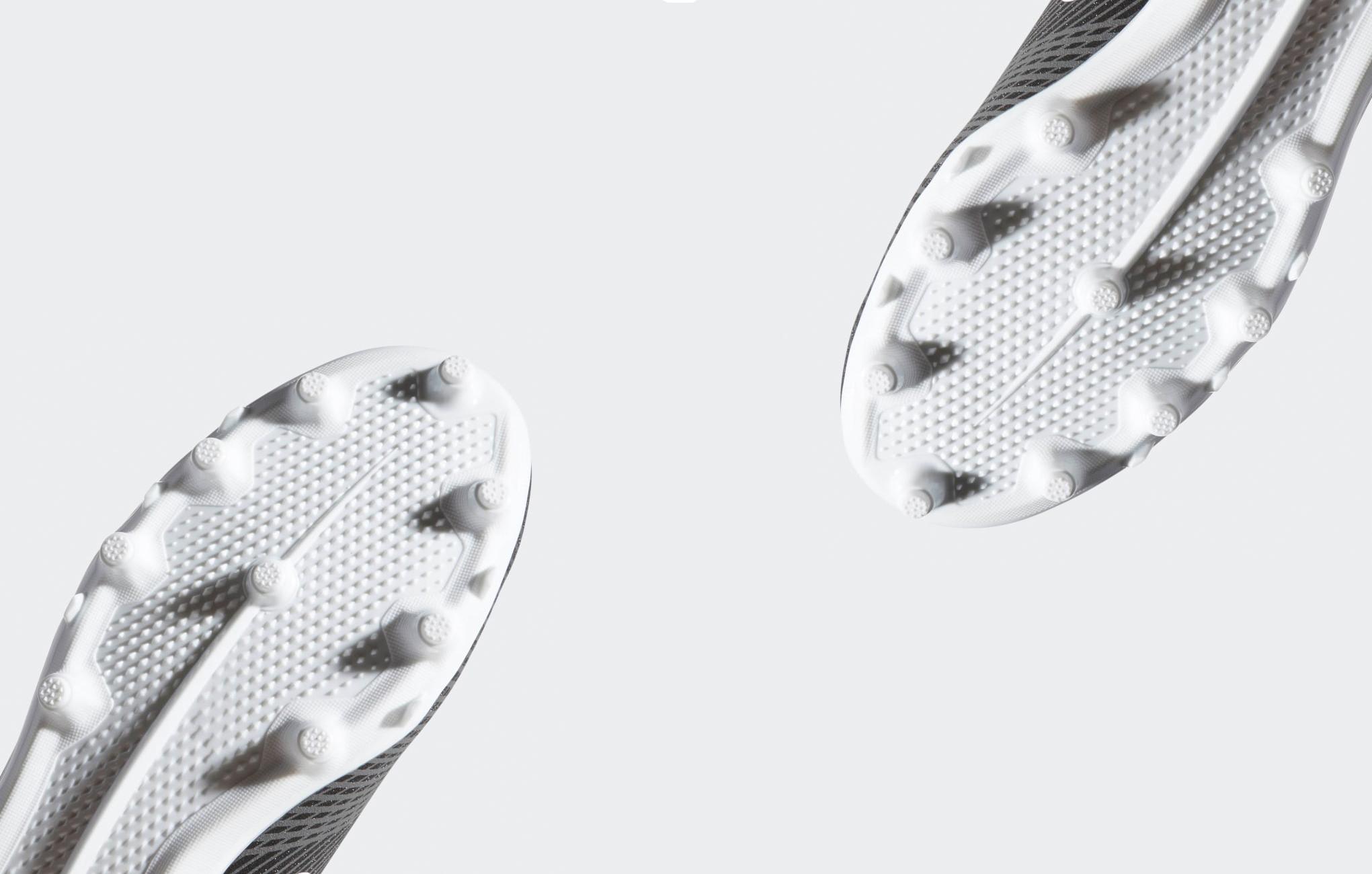 adidas-Black-Adizero-Spark-Cleats.jpg