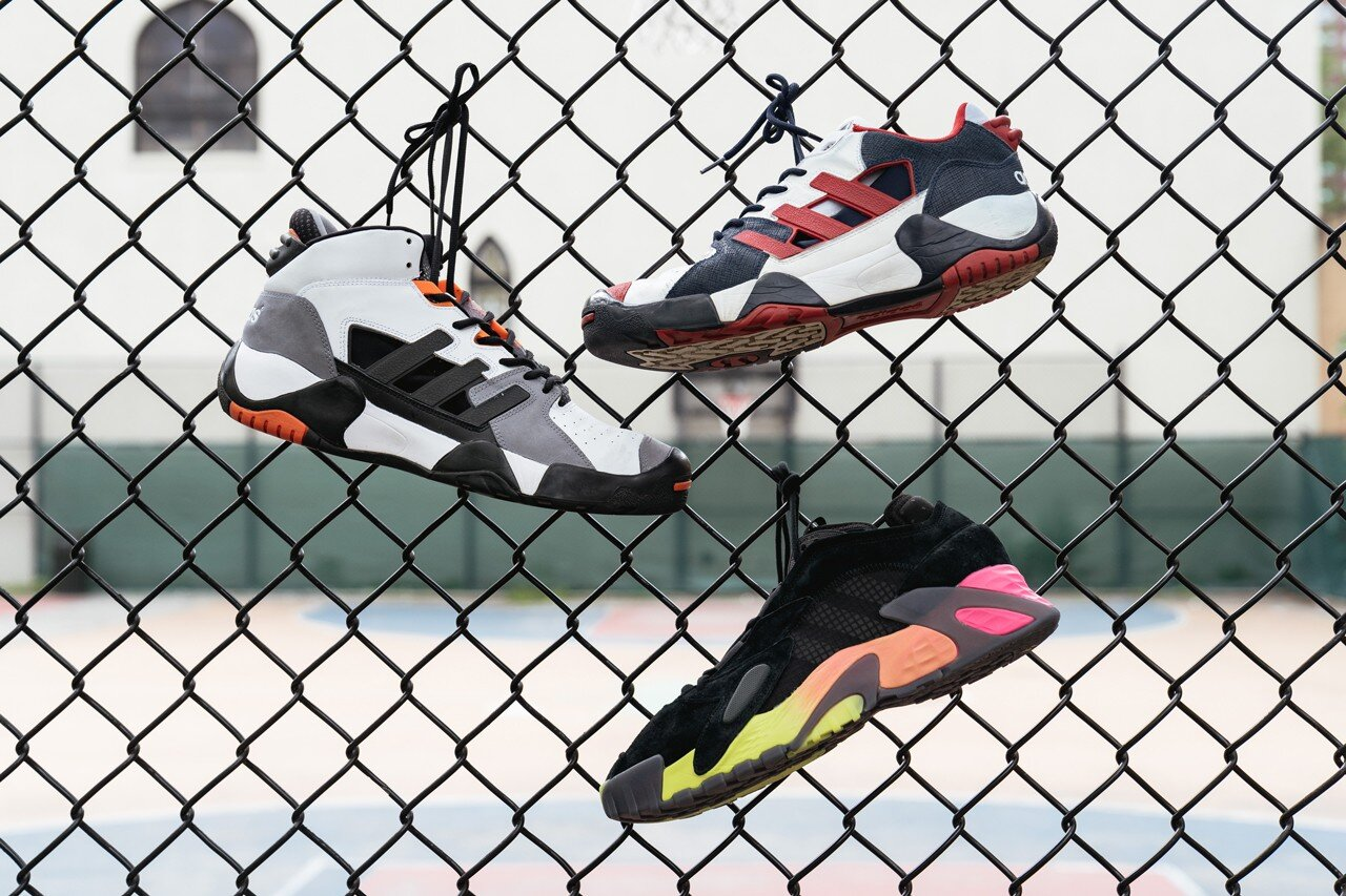 https---hypebeast.com-image-2019-08-adidas-originals-streetball-2019-history-behind-the-design-interviews-1.jpg