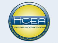 hcea-logo.jpg