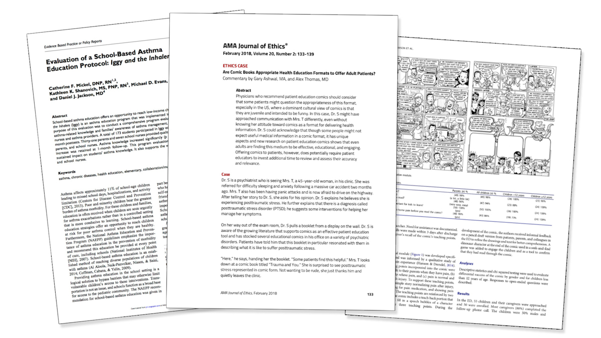 BSM-research-publications.jpg