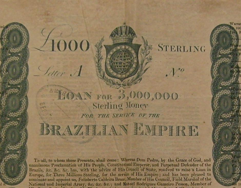 Brazil Bond 1824.png