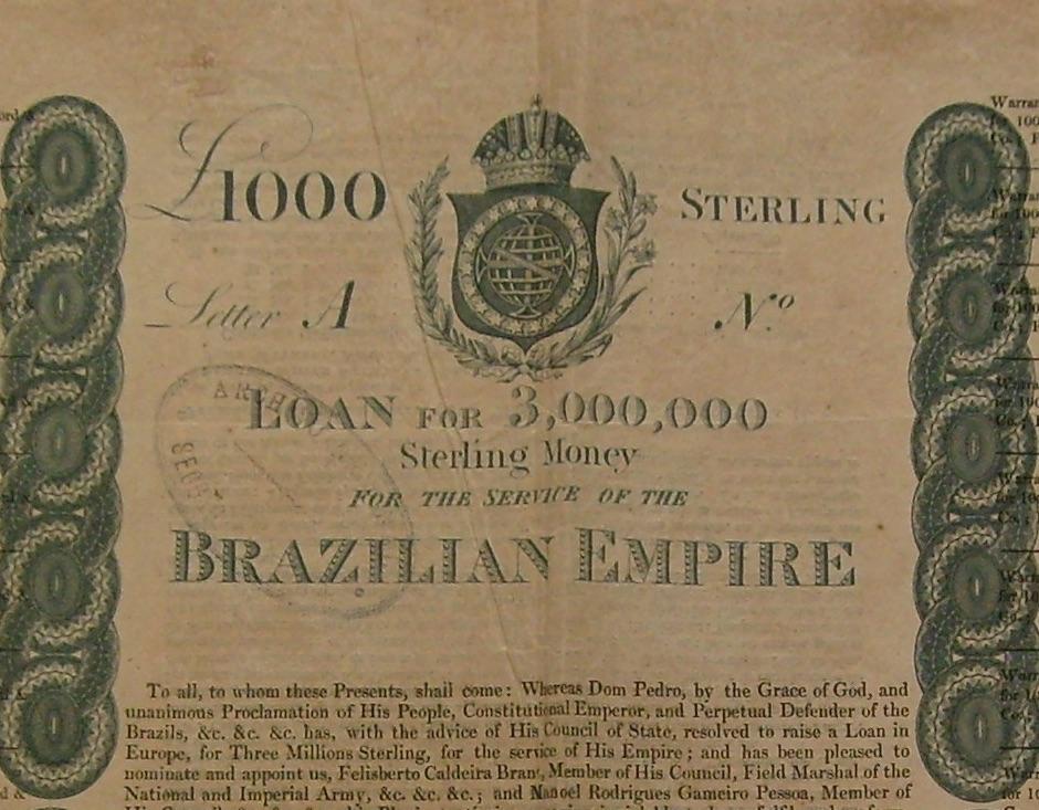 Brazil Bond 1824.jpg copy.jpg