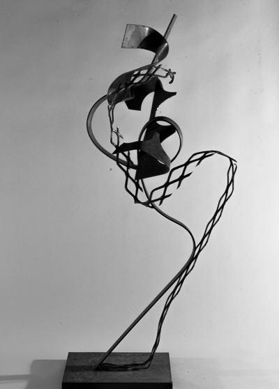 Spirit Dance, 2011