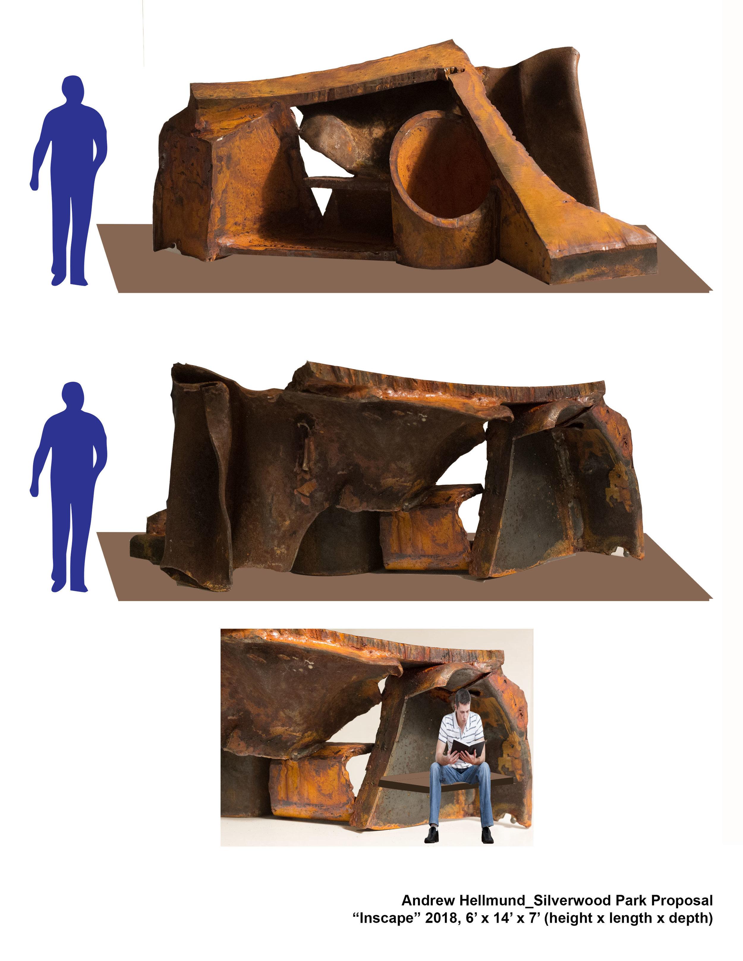 Hellmund_Silverwood Park Sculpture Rendering I.jpg