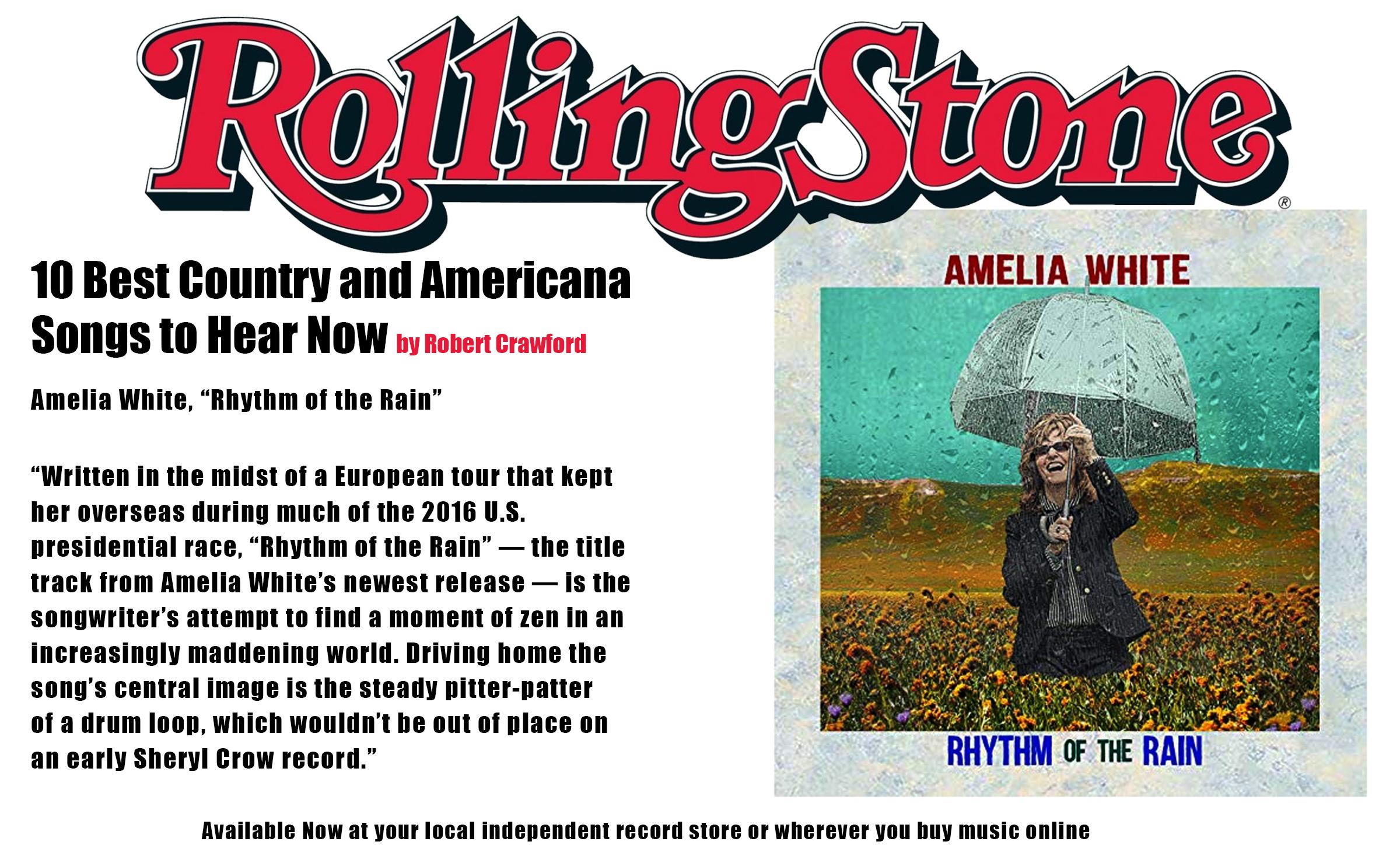 Amelia Rolling Stone Jan 2019.jpg