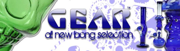 Gear-Bongs-Accessories-Ashcatchers.jpg