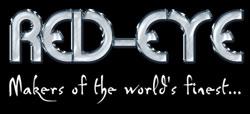redeye_logo.jpg