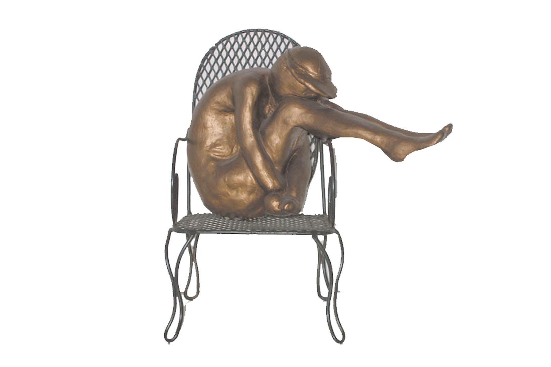Boy on a Chair 6x4.jpg