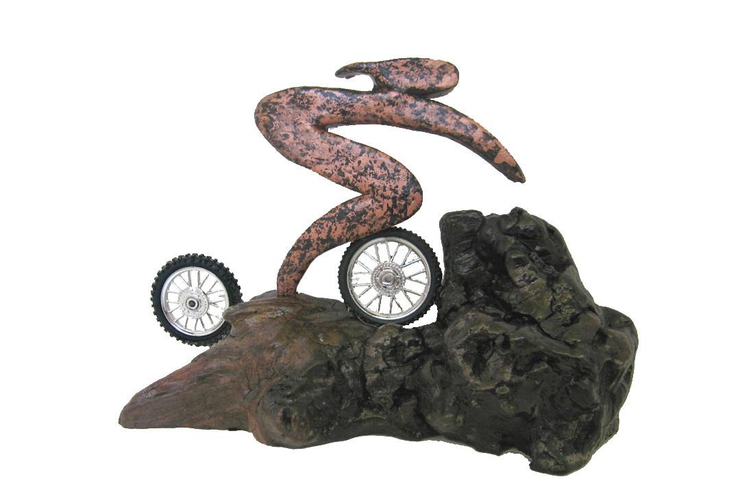 Biker 6x4.jpg