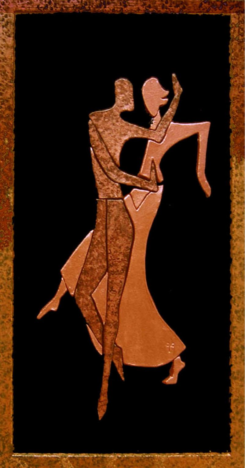 Dancers 1-6x4.jpg