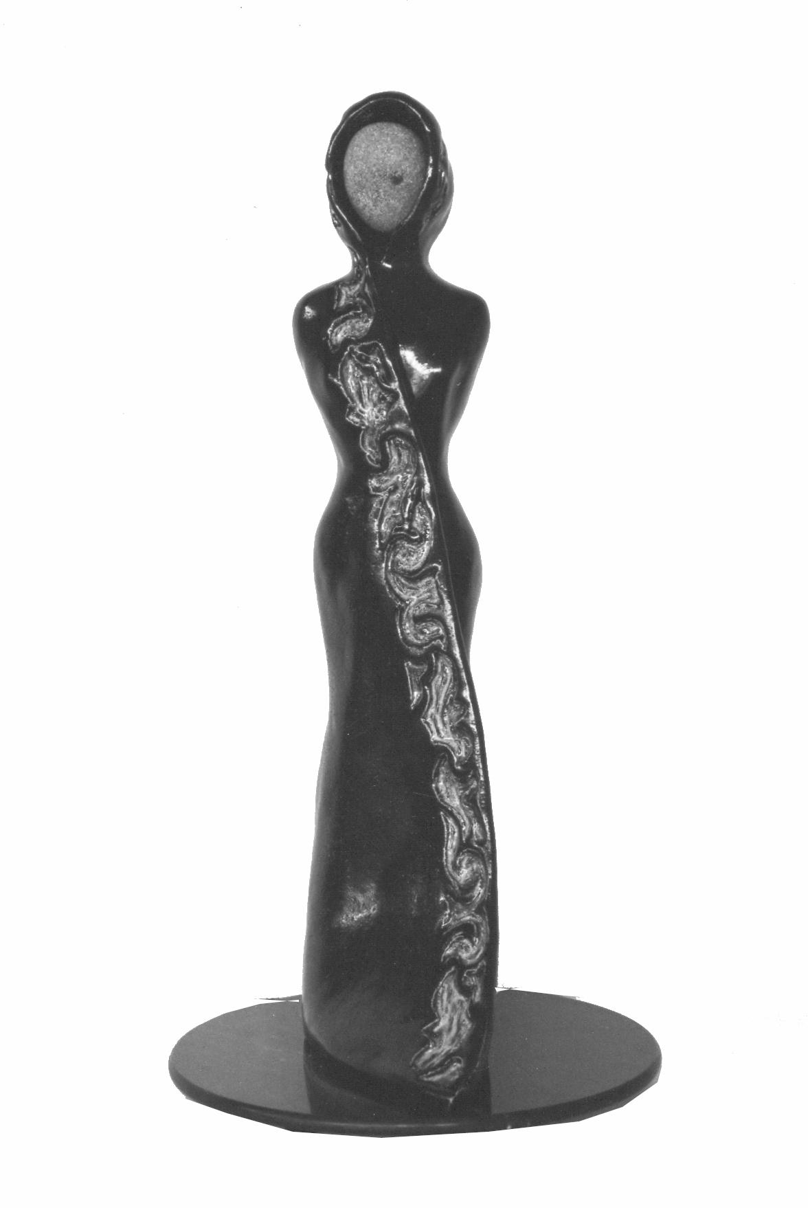 Lady in Black 6x4.jpg
