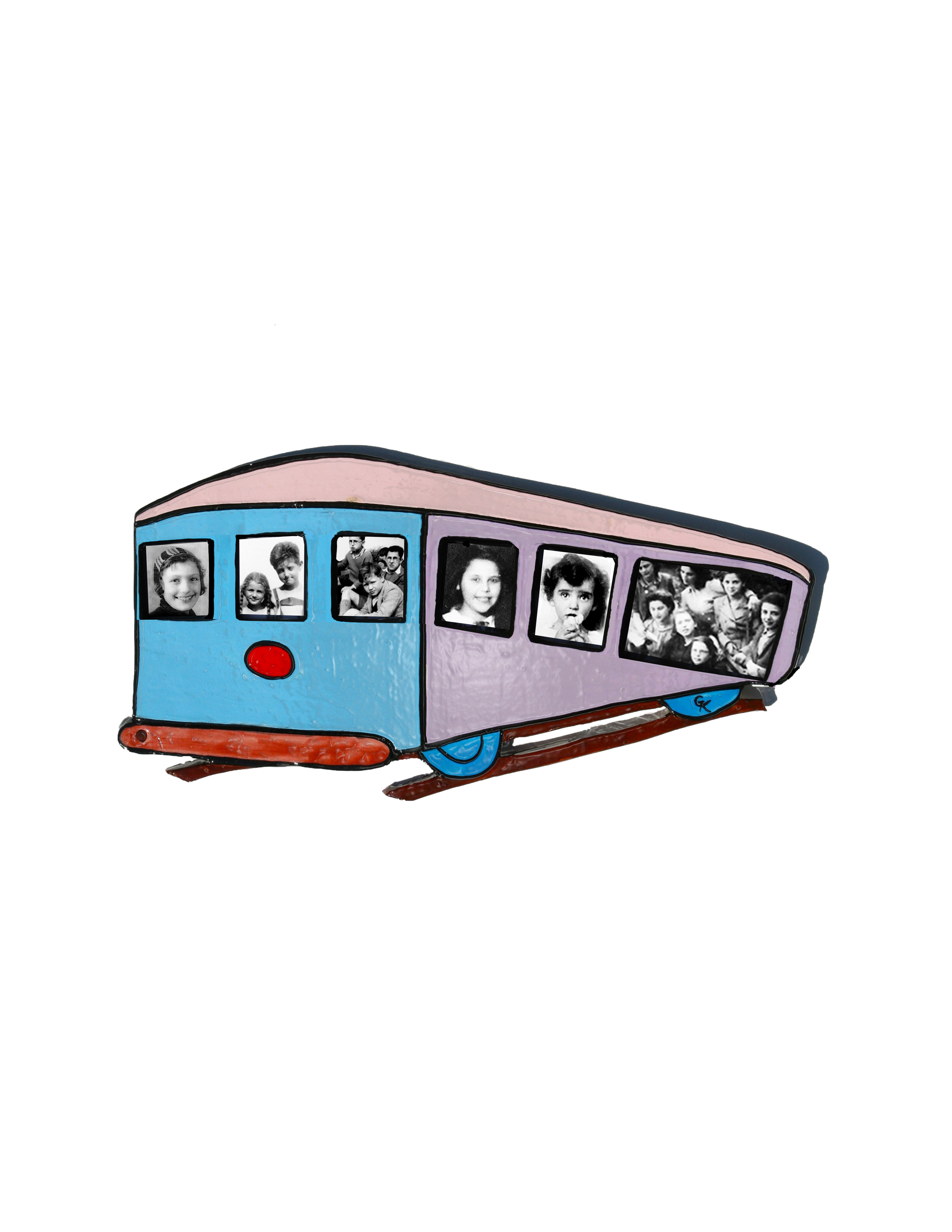 Train 6.jpg