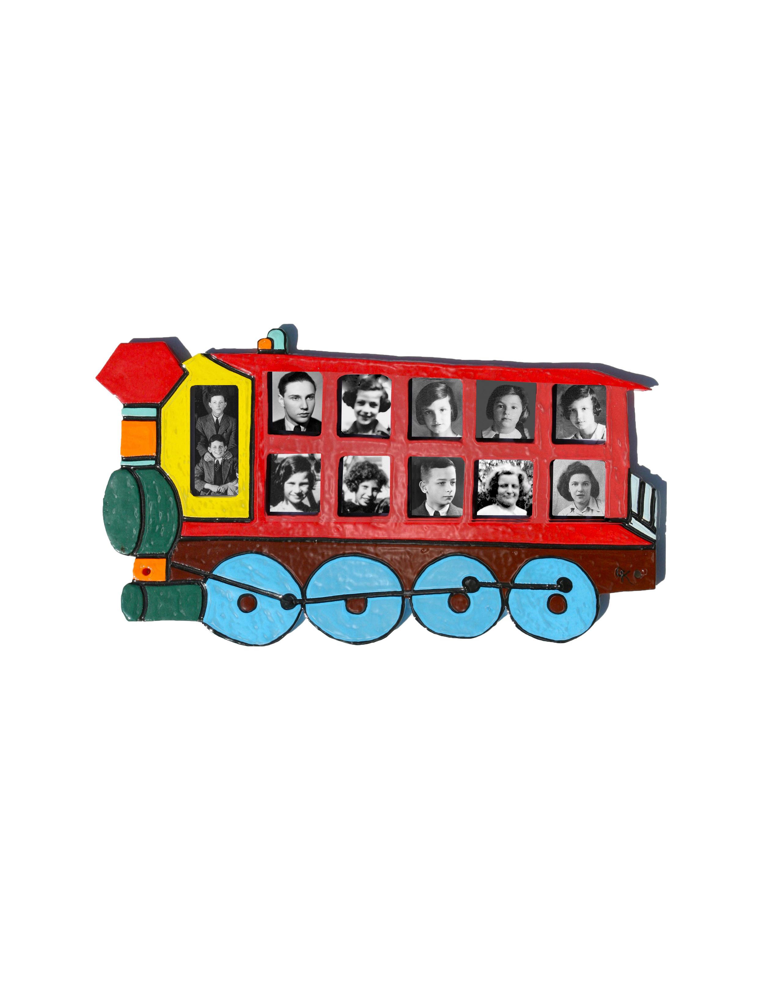 Train 7.jpg