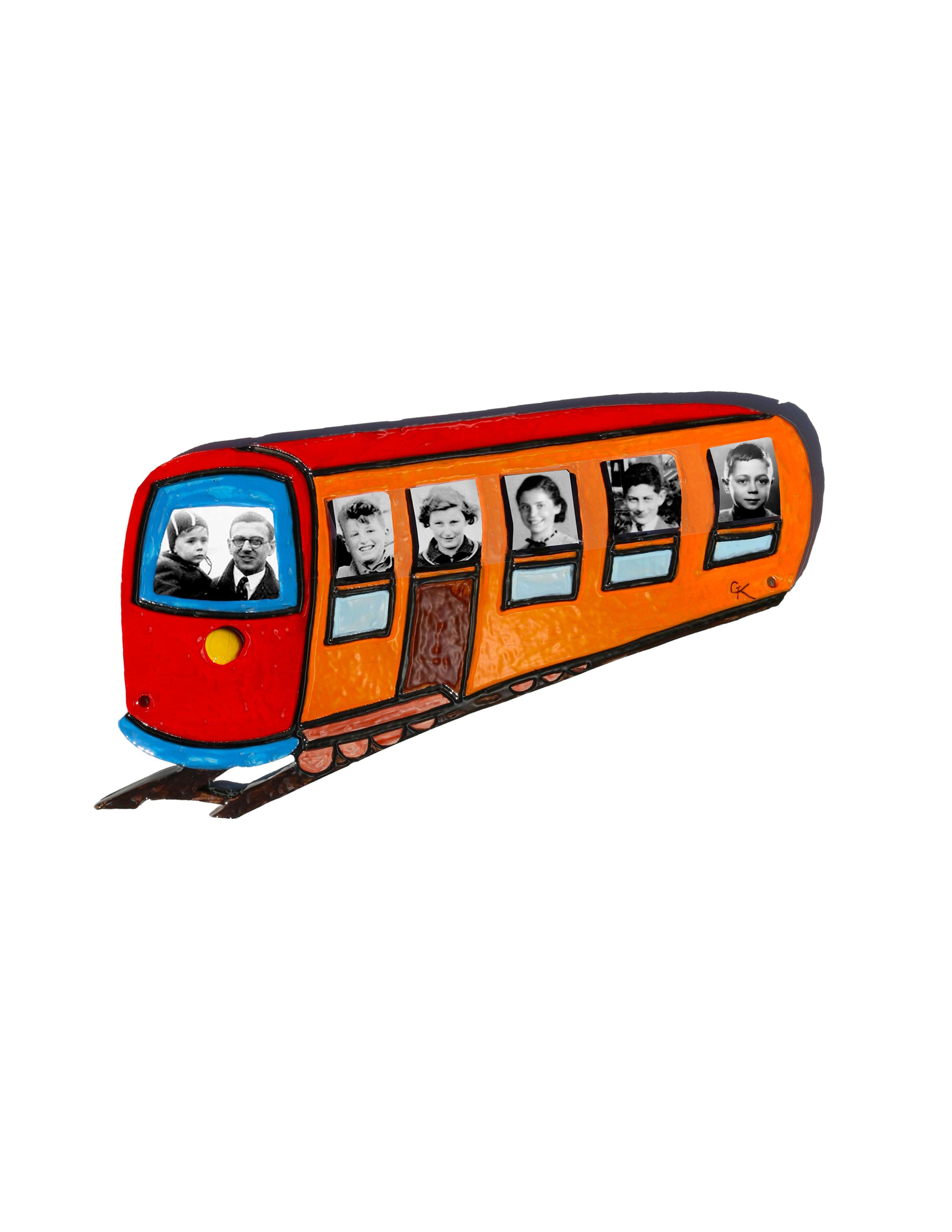 Train 12.jpg