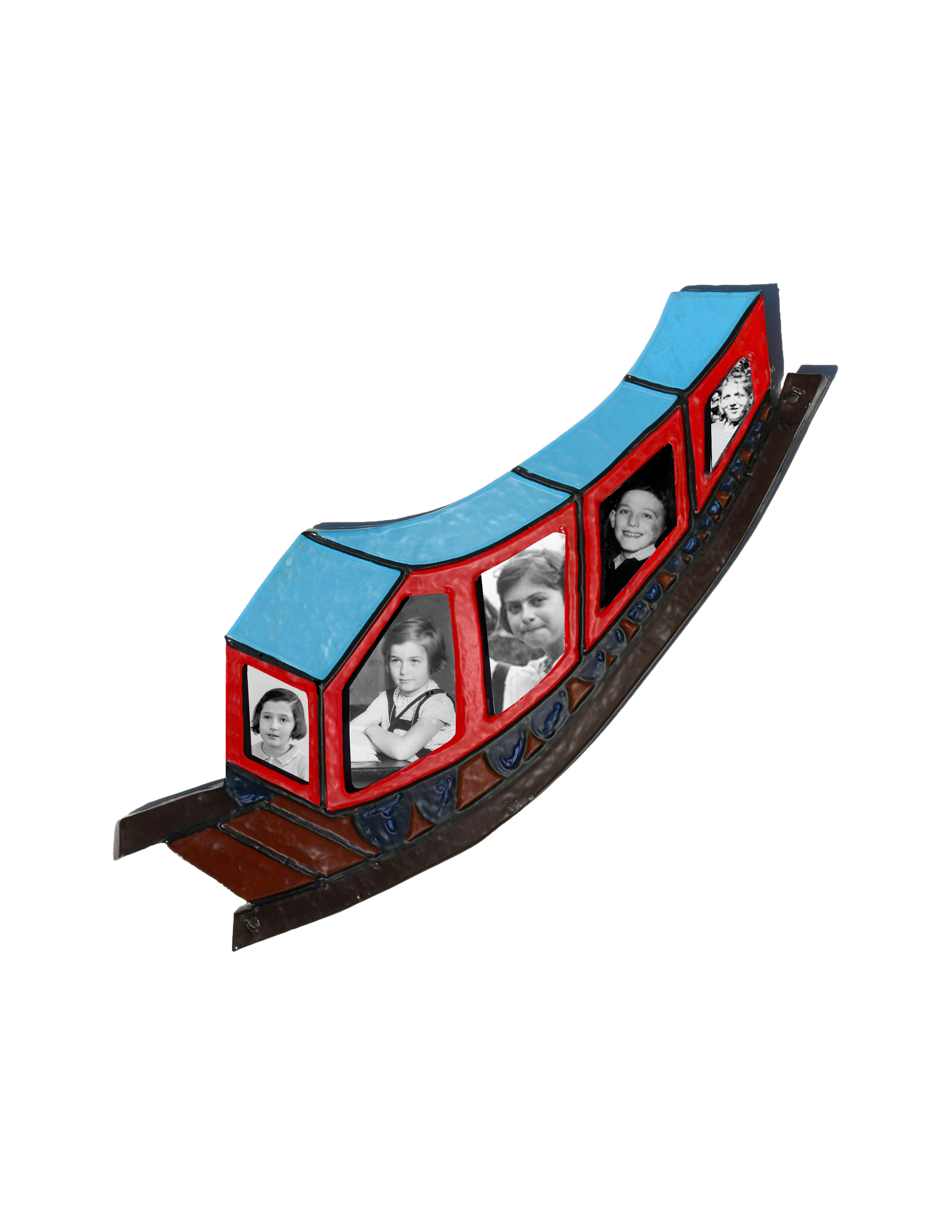 Train 14.jpg