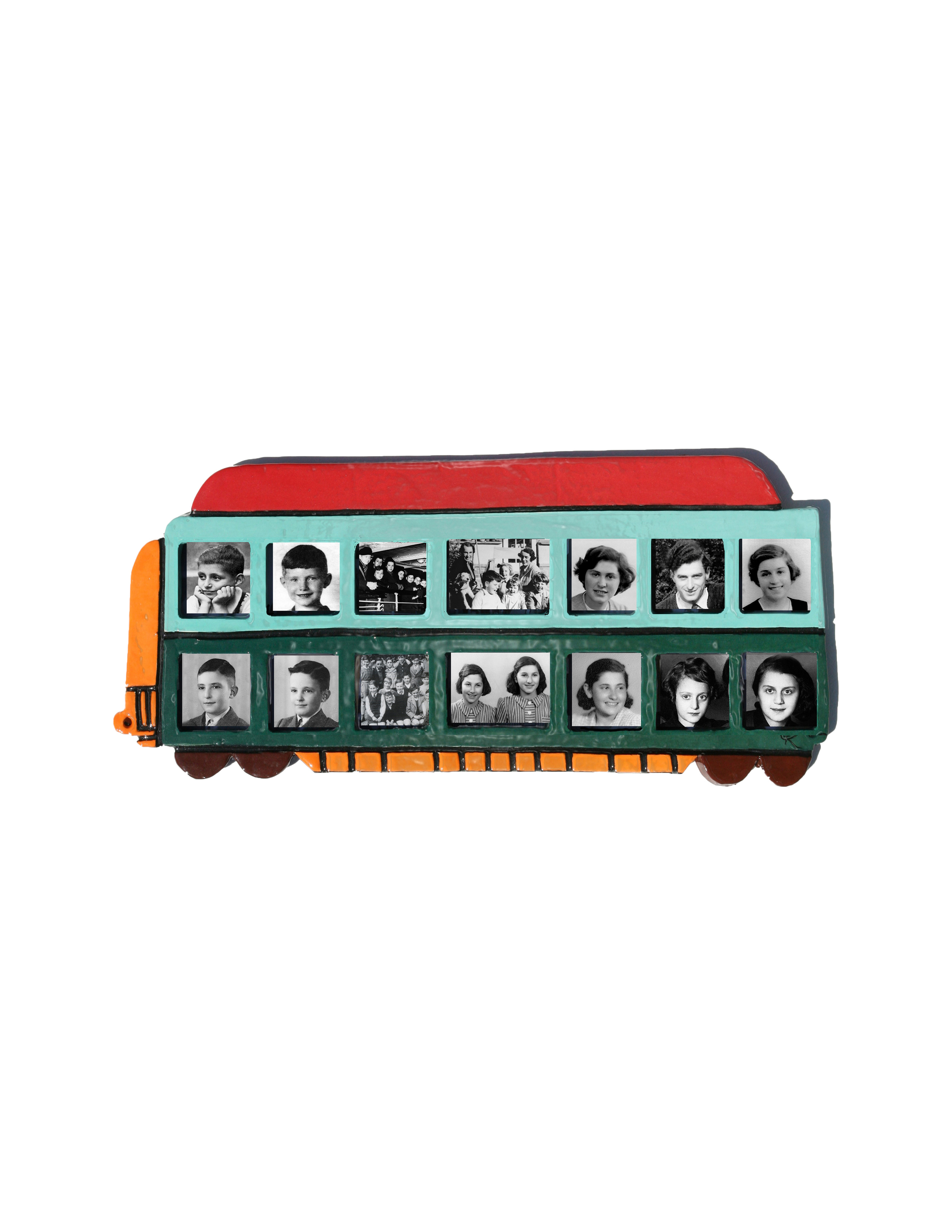Train 15.jpg