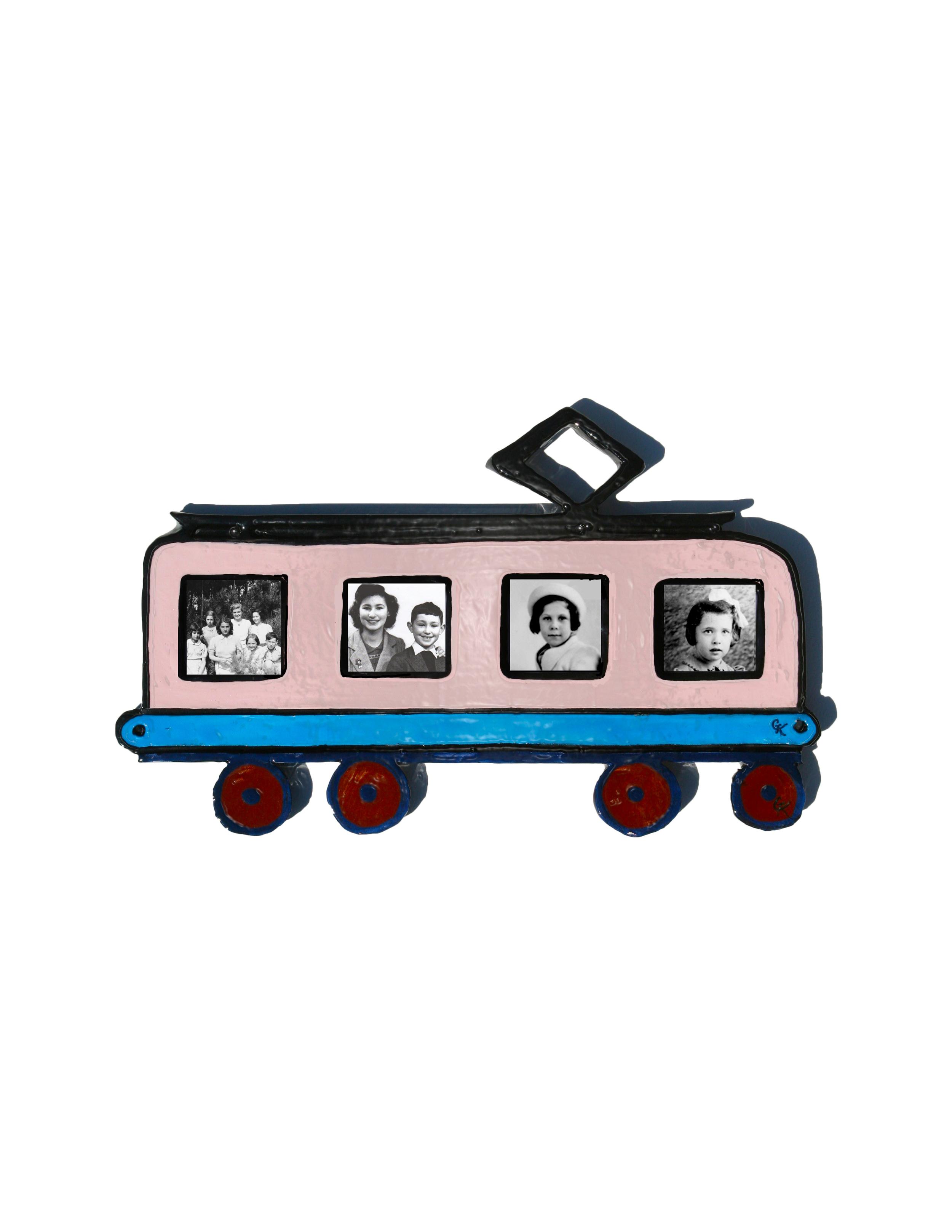 Train 16.jpg