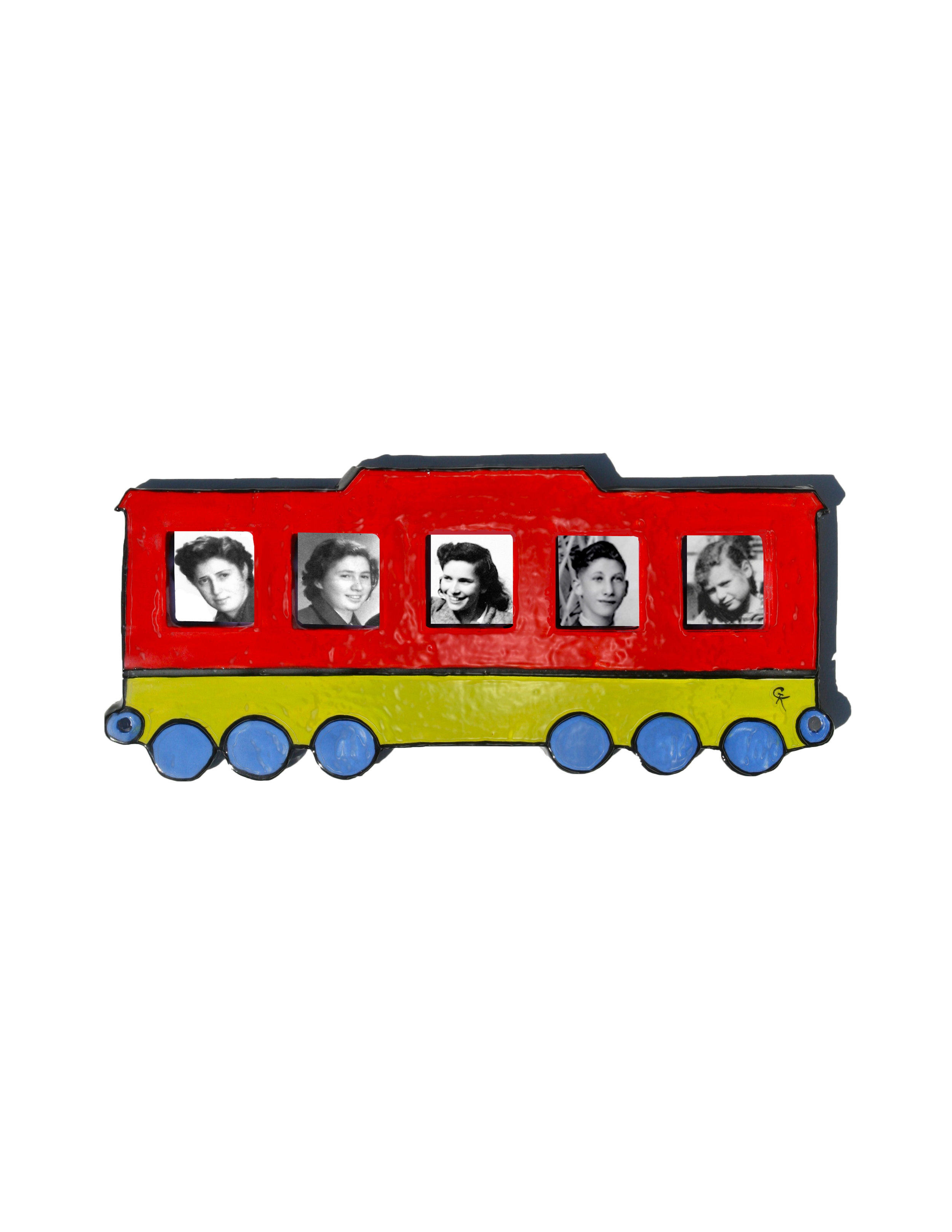 Train 19.jpg