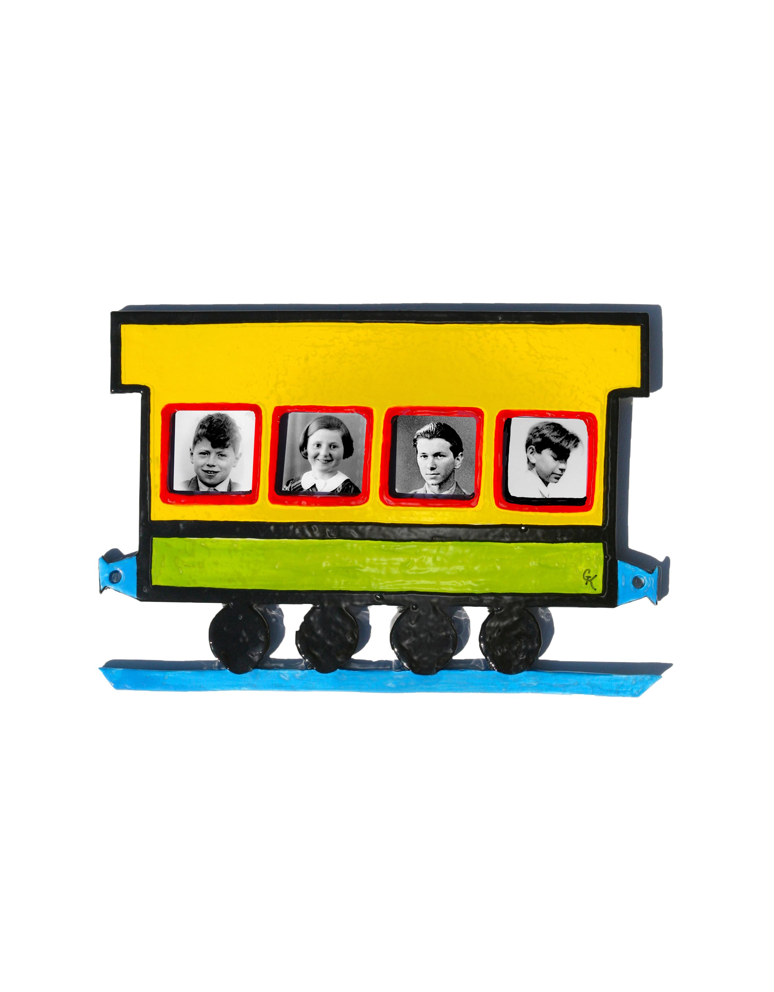Train 22.jpg