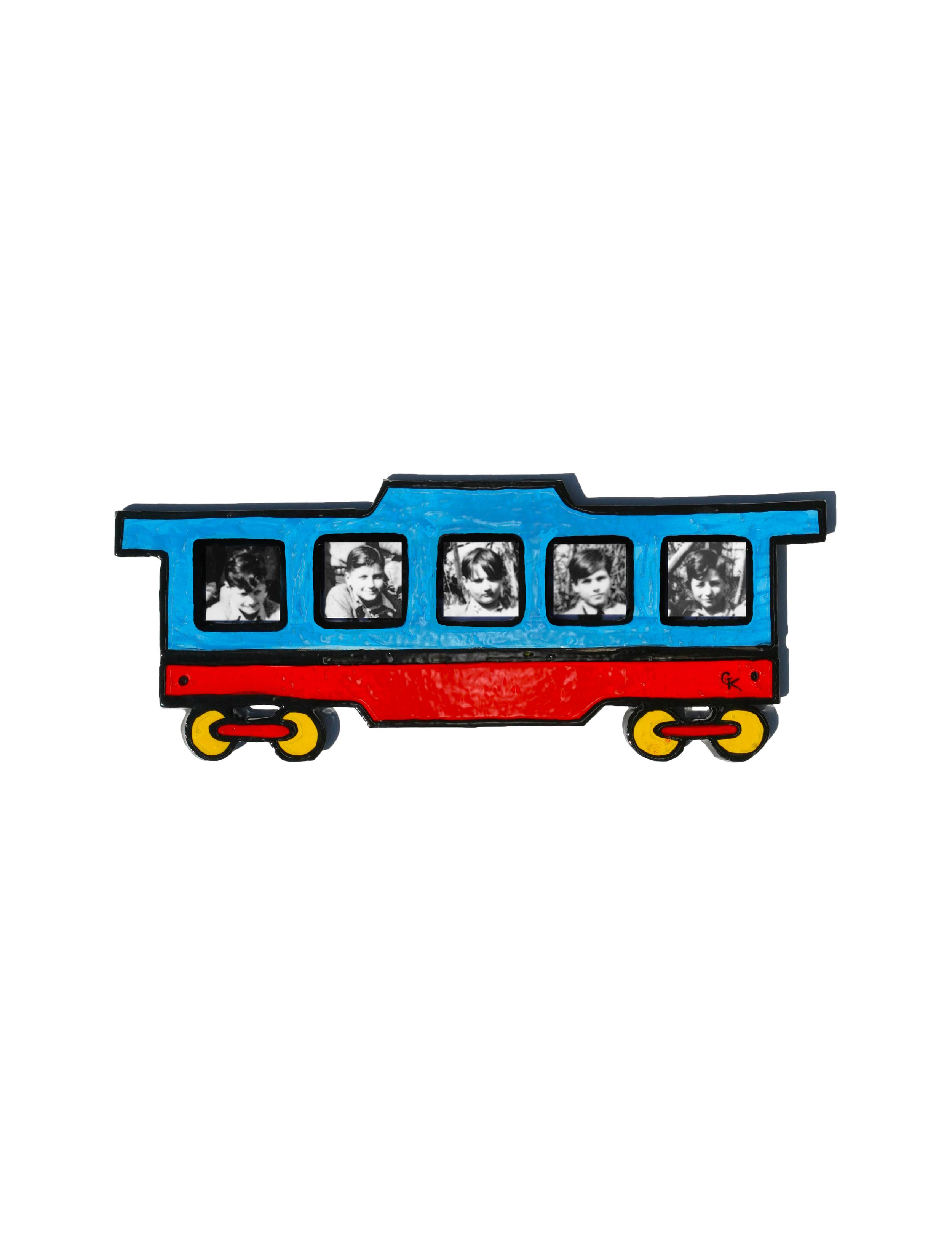 Train 25.jpg
