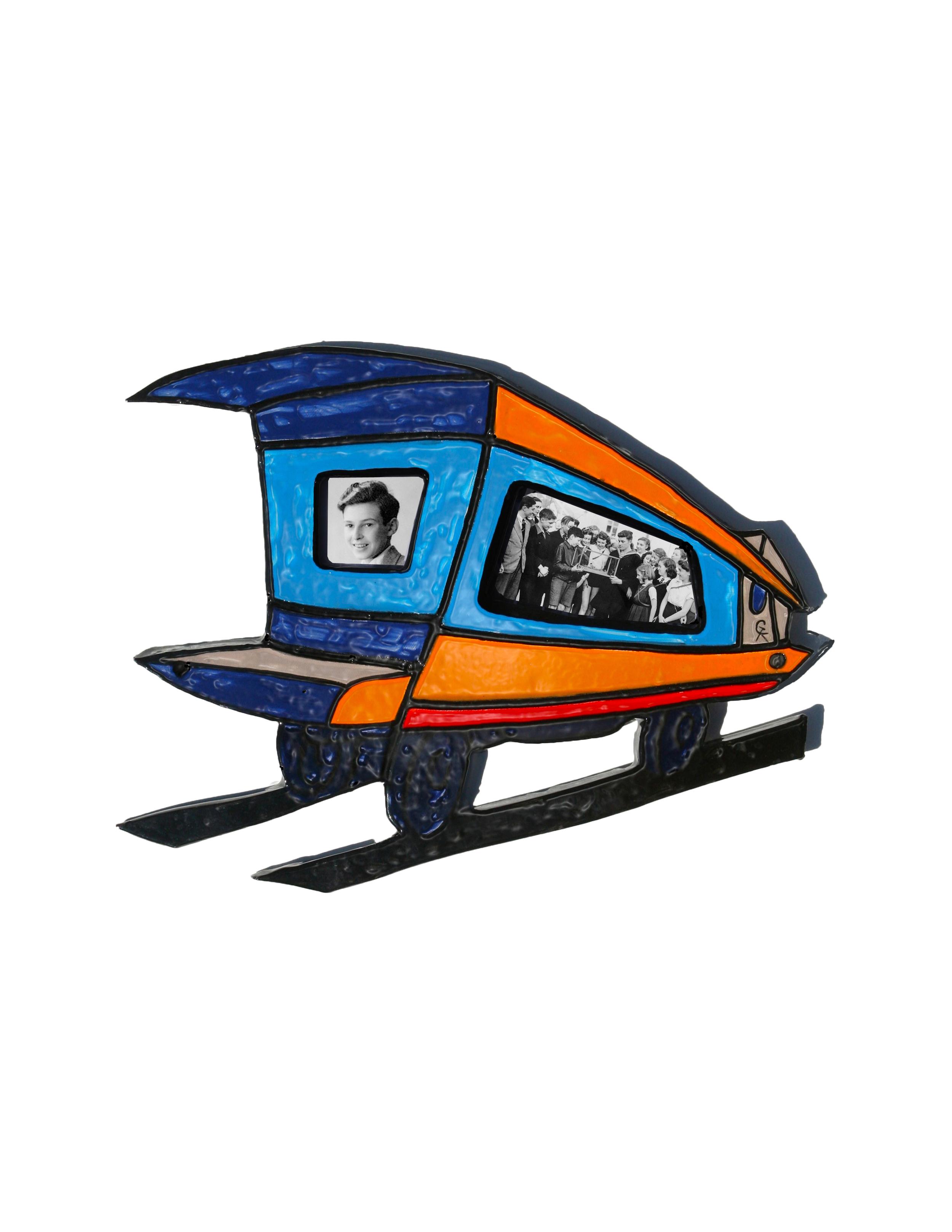 Train 29.jpg