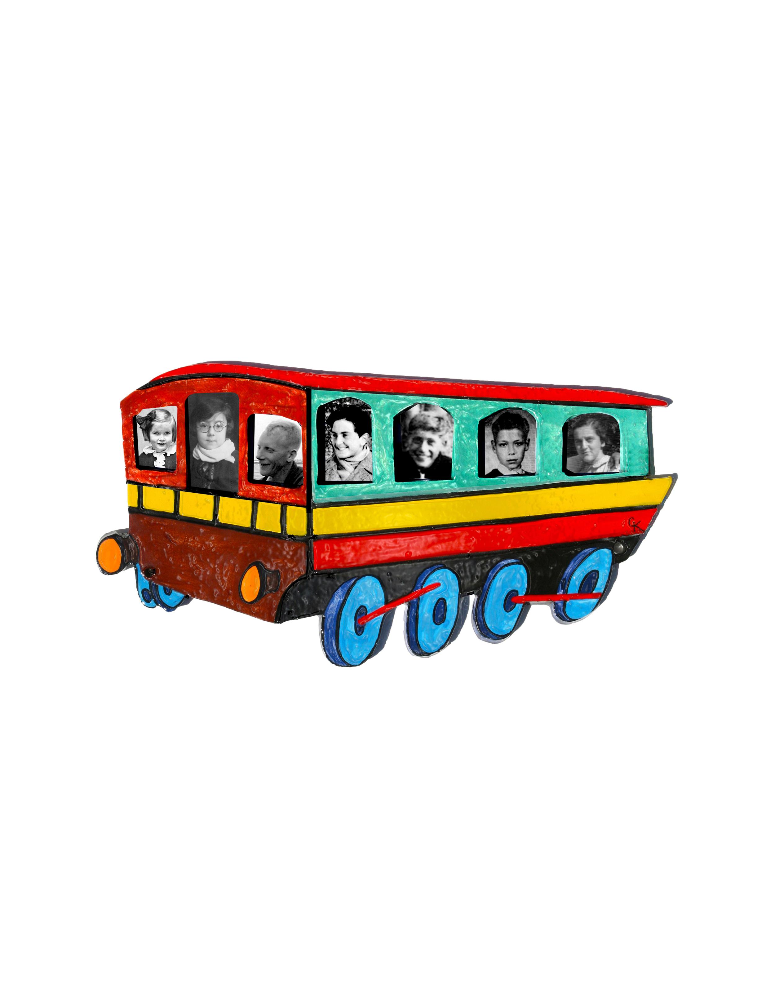 Train 30.jpg