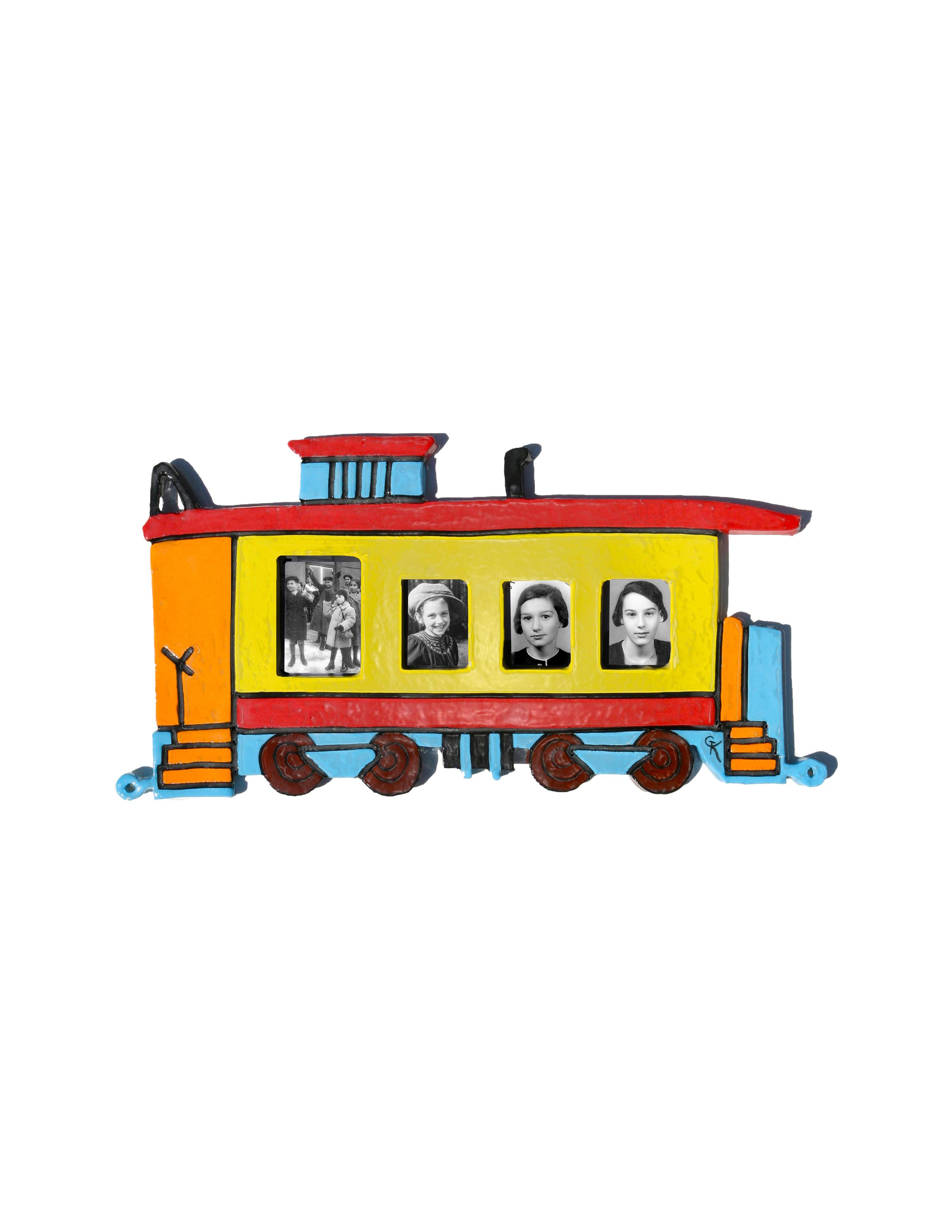 Train 32.jpg