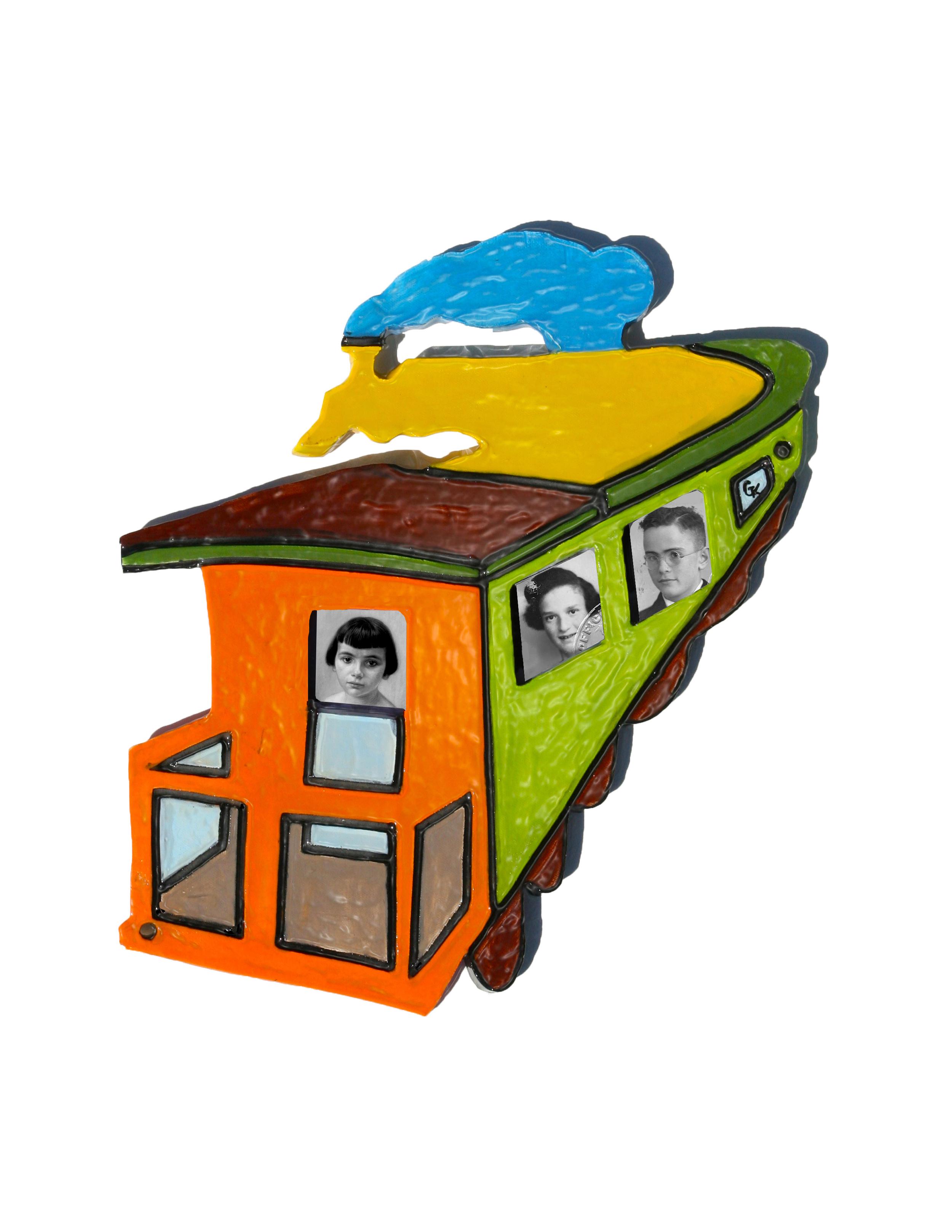 Train 37.jpg