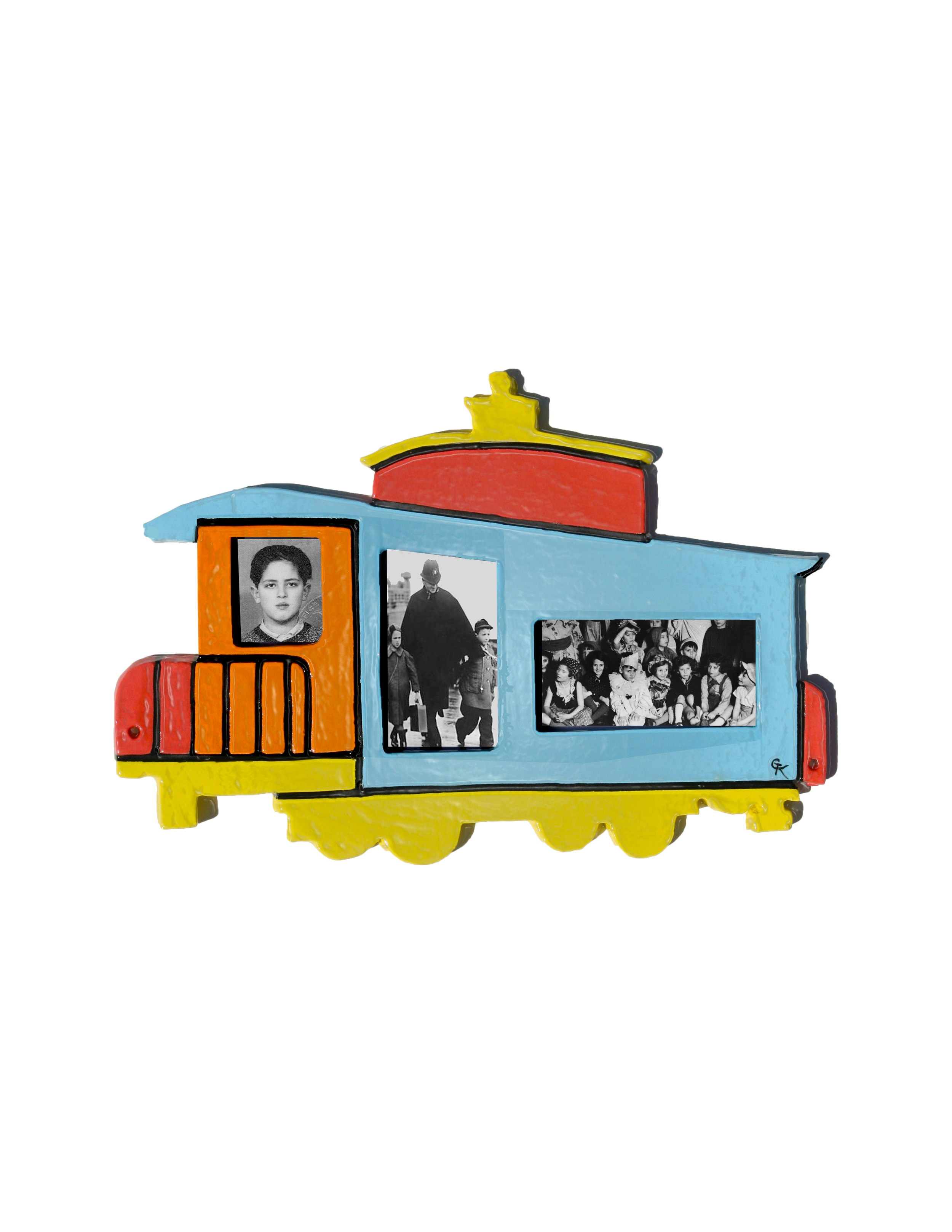Train 44.jpg