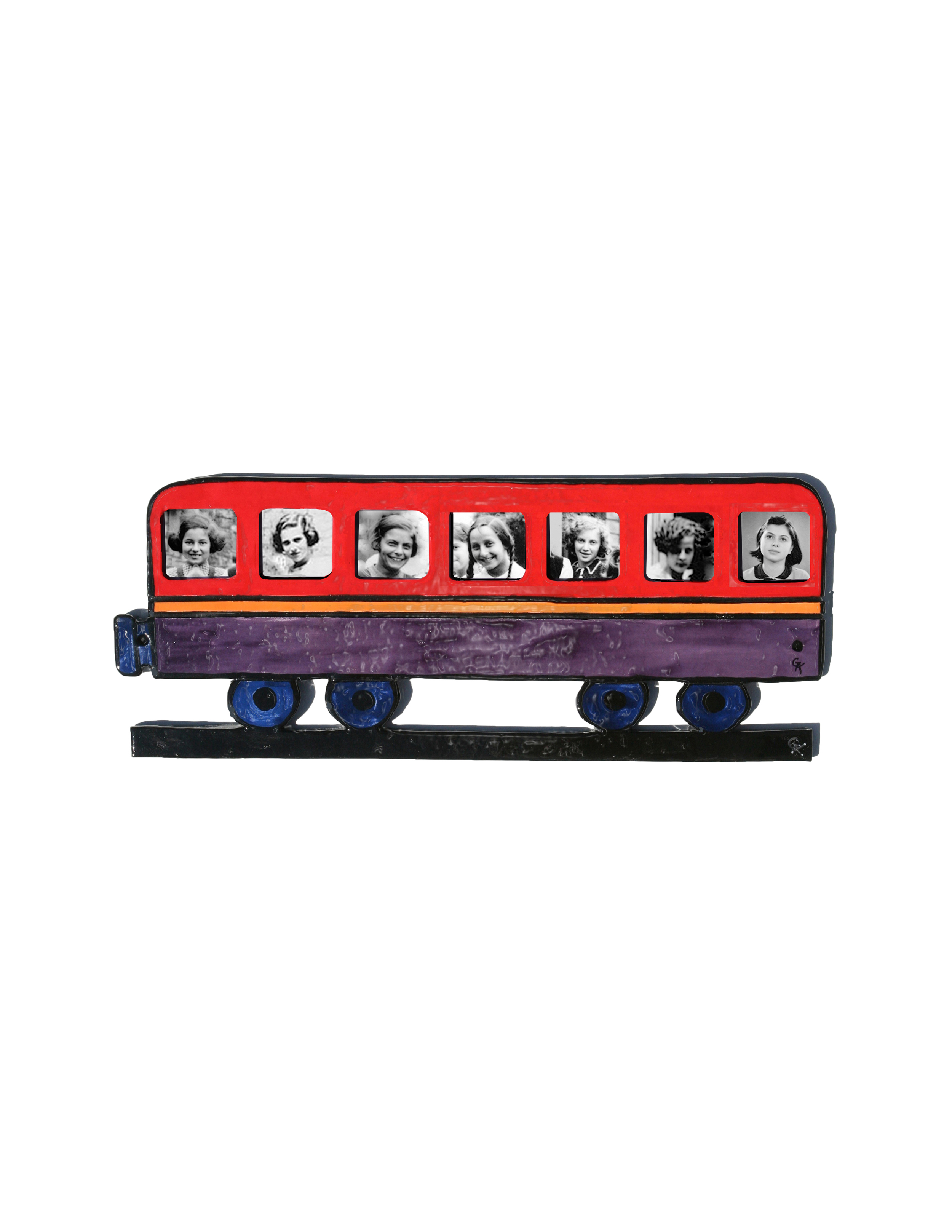 Train 45.jpg
