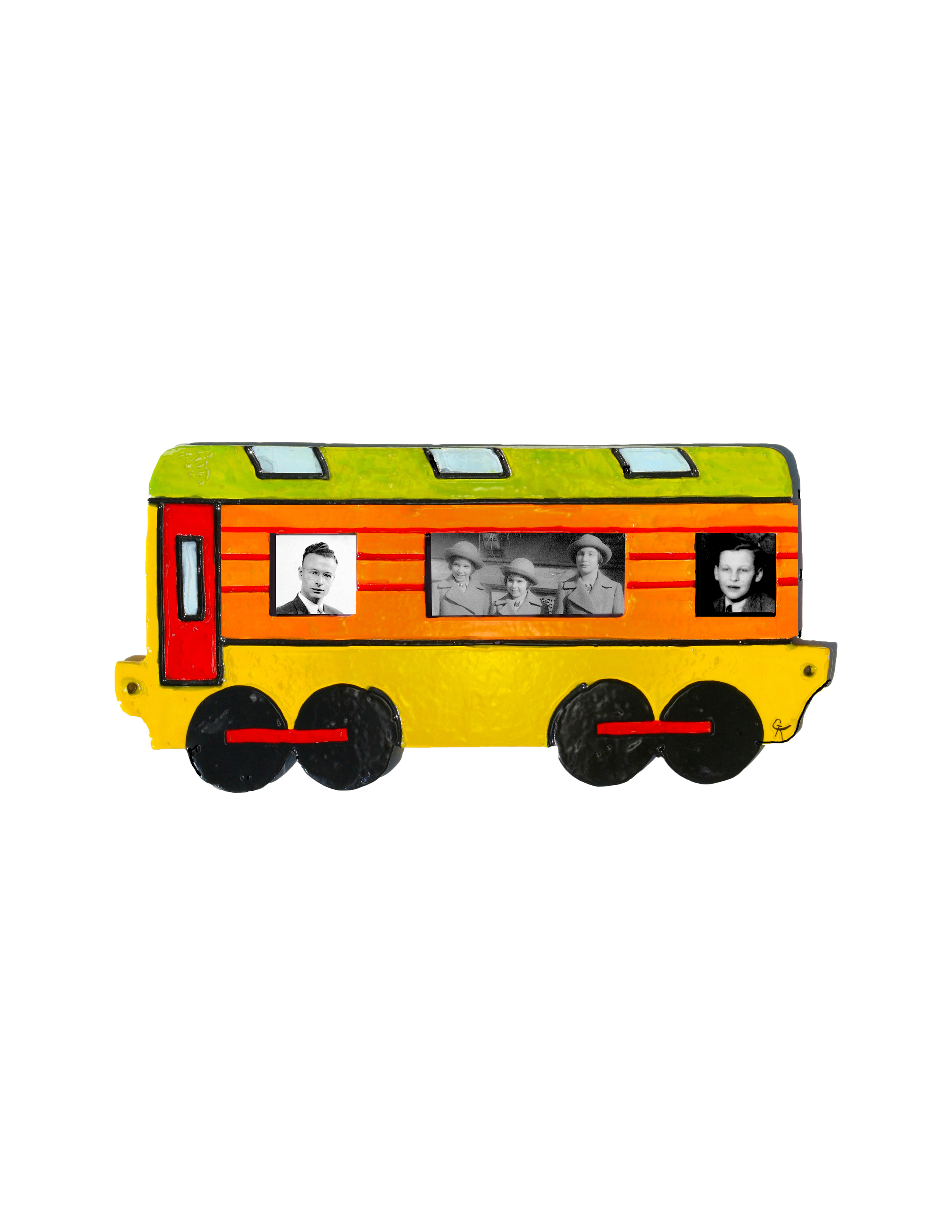 Train 46.jpg