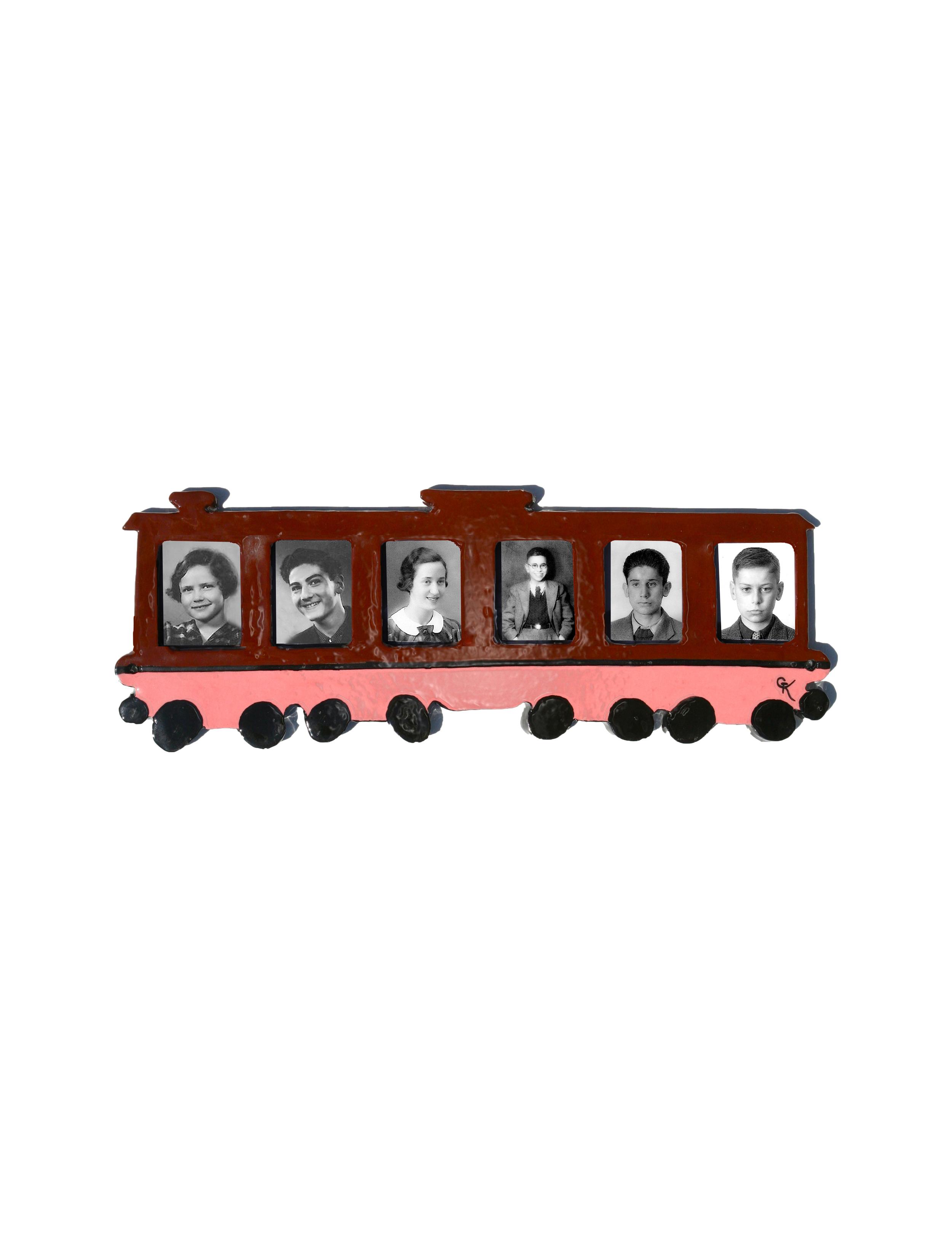 Train 47.jpg