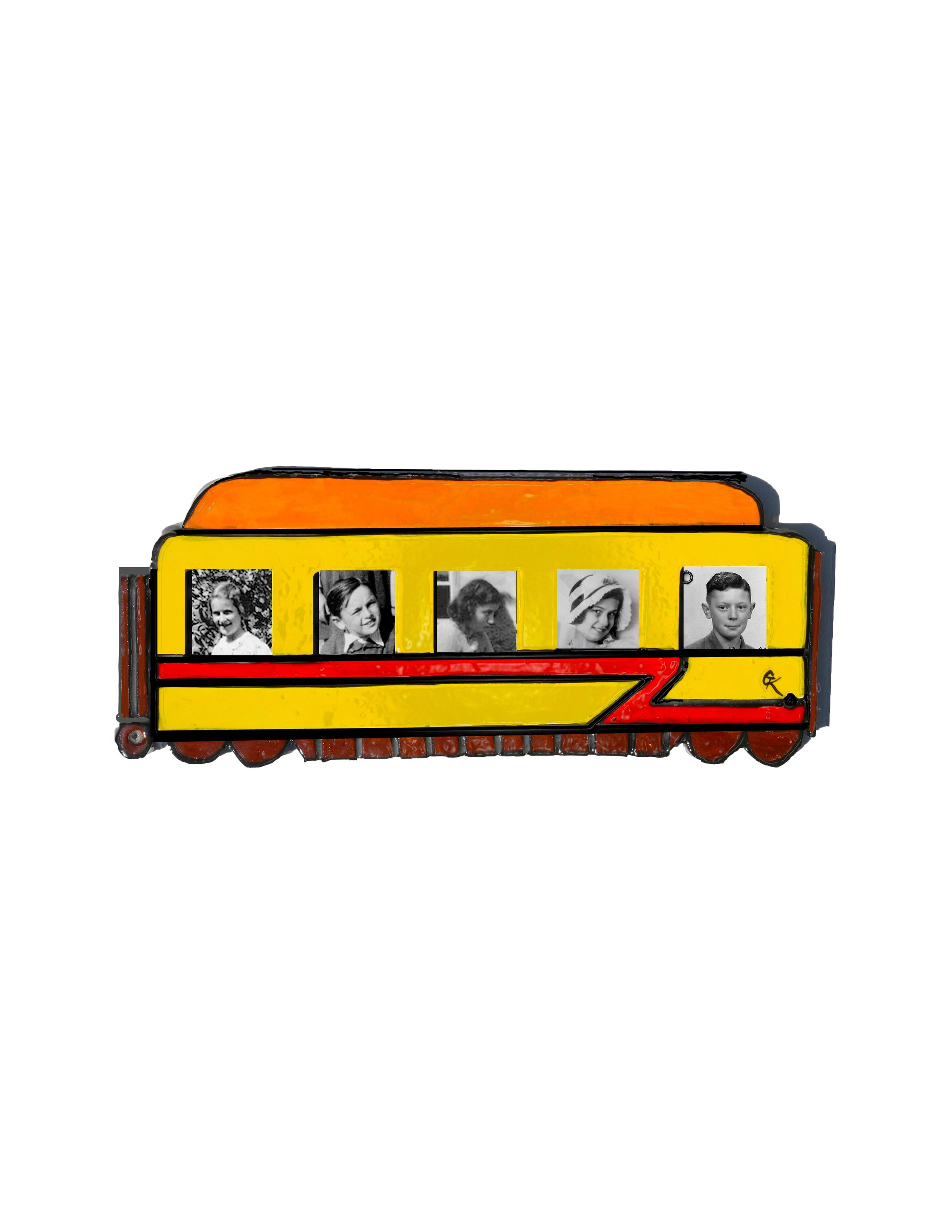 Train 49.jpg