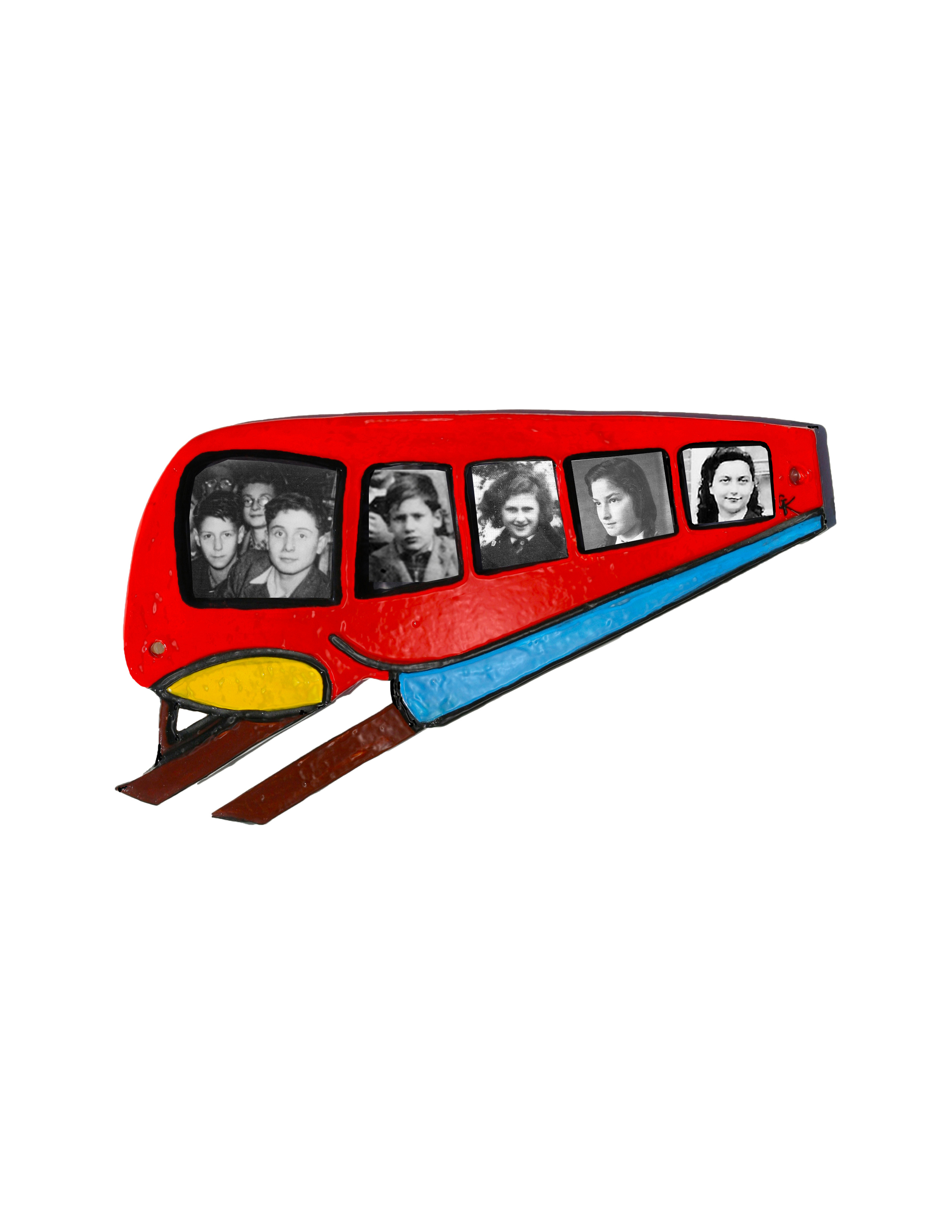 Train 53.jpg