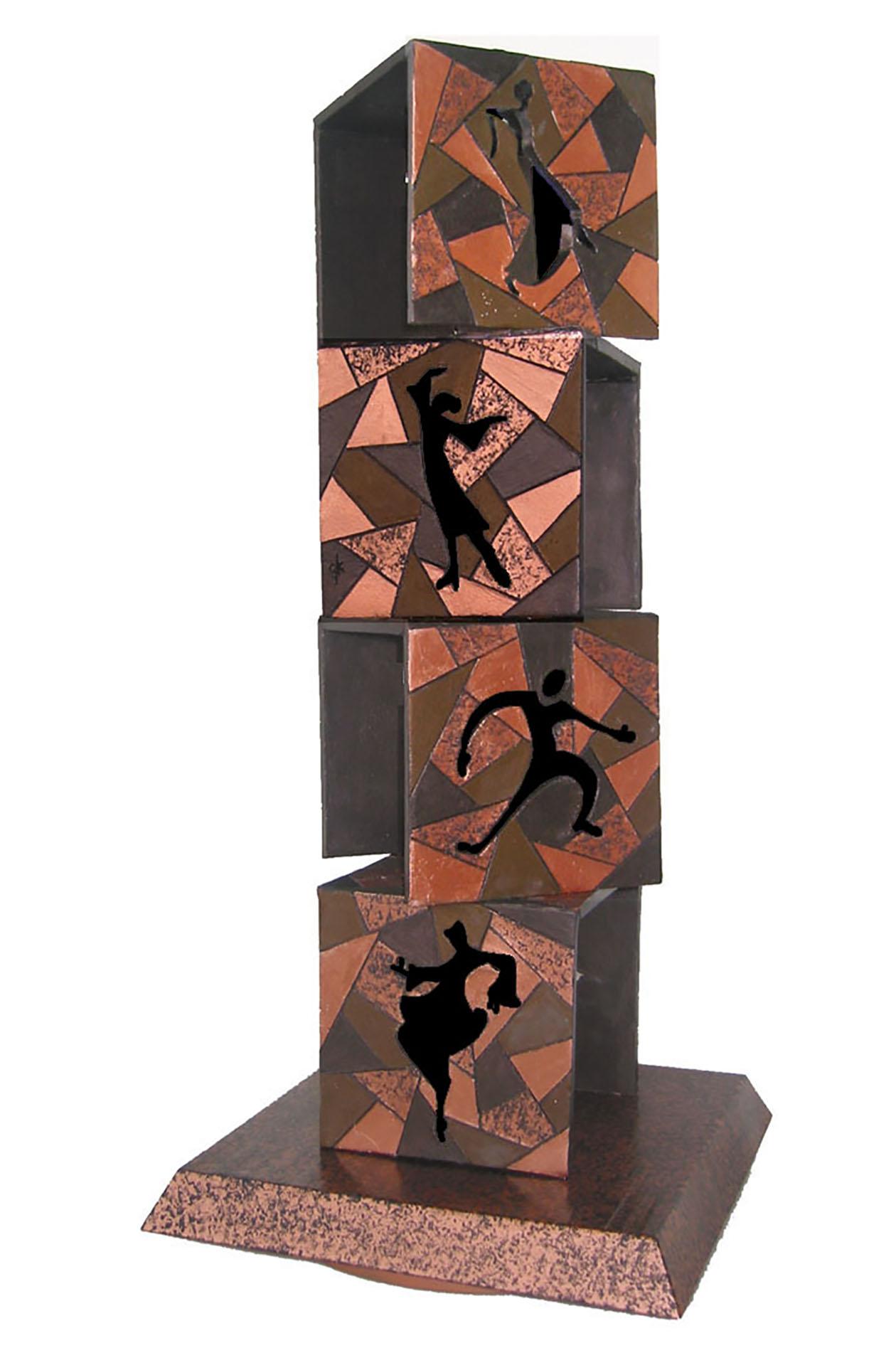 Fantasy Card Tower.jpg