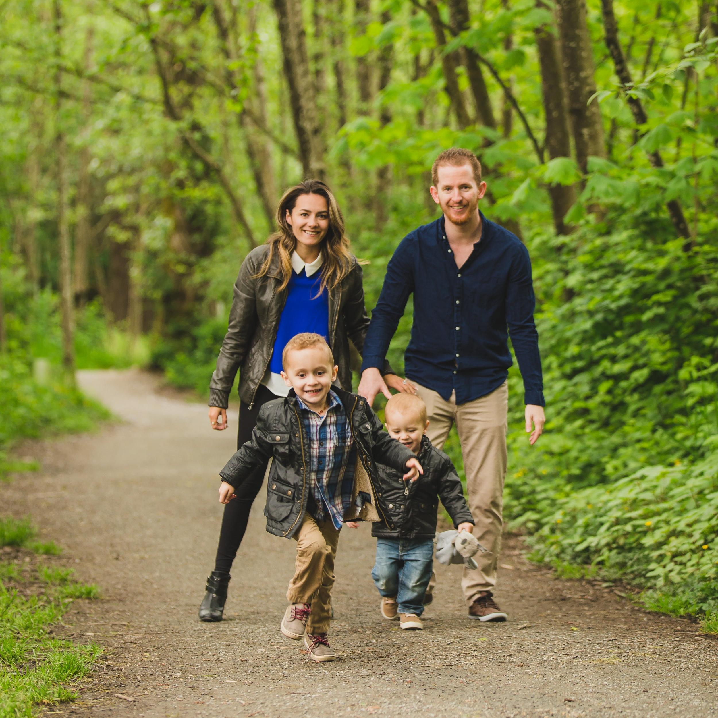 website family pic.jpg