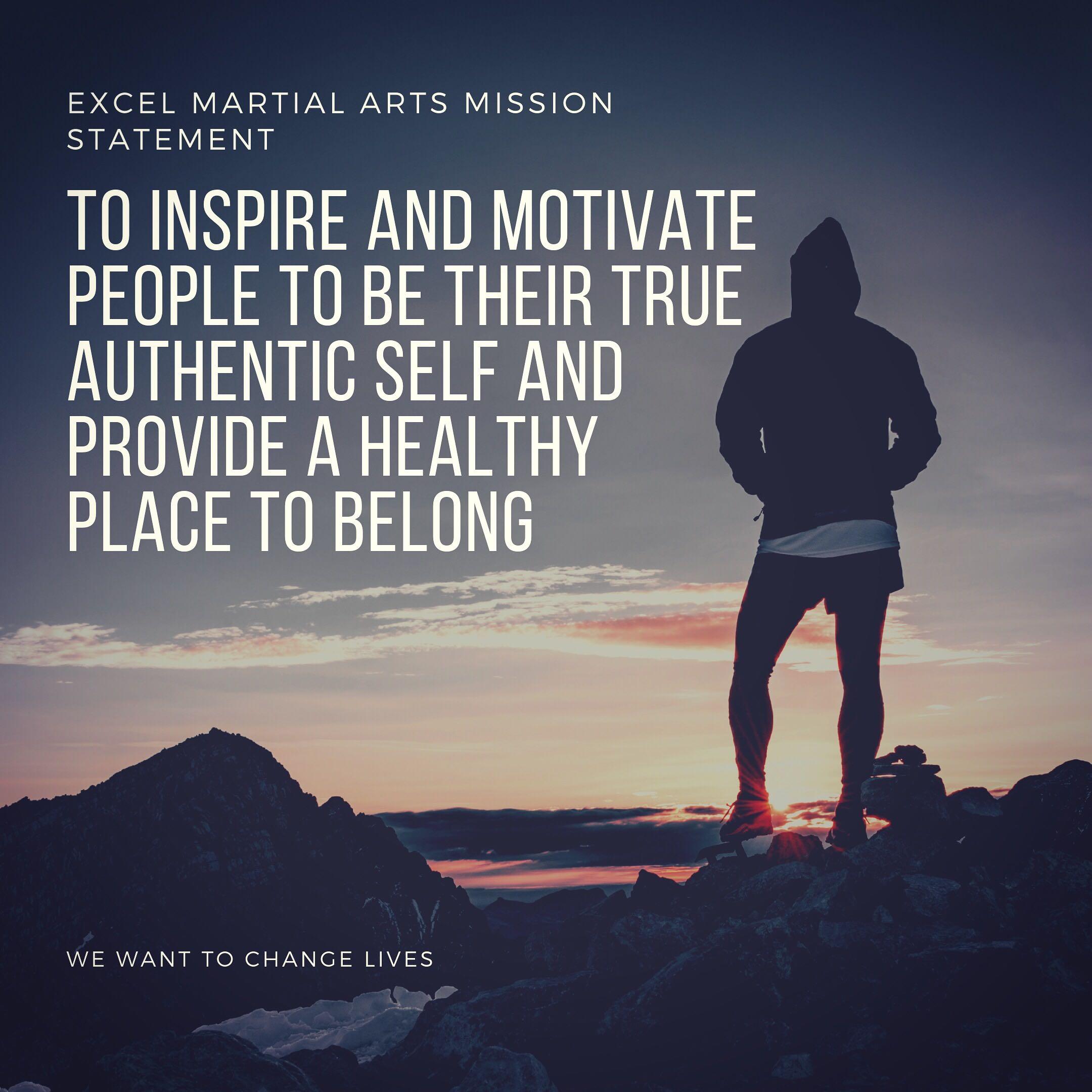 EMA Mission Statement