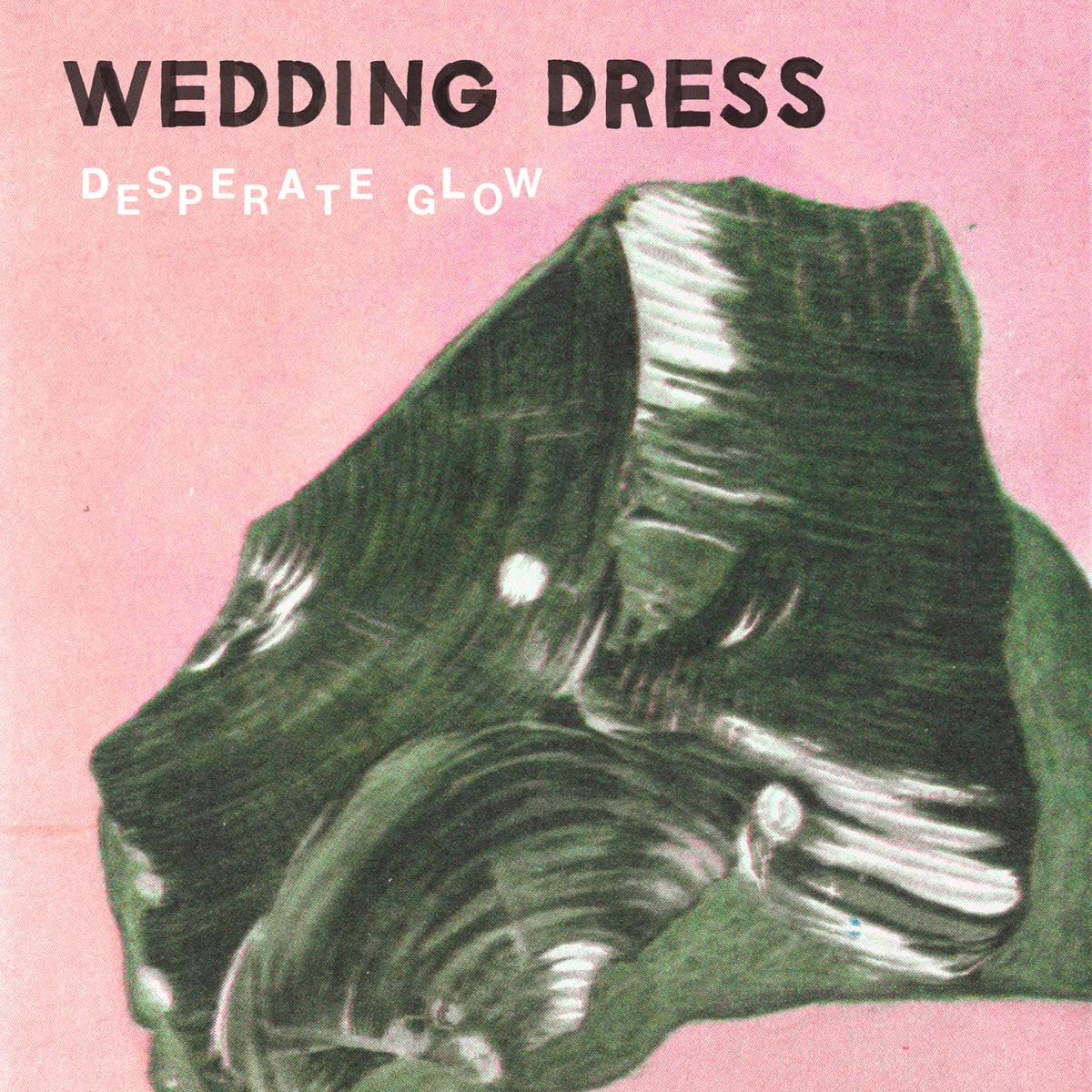 In 2014 I mixed and help record Chicago's Wedding Dress which resulted in the band's first full-length release.