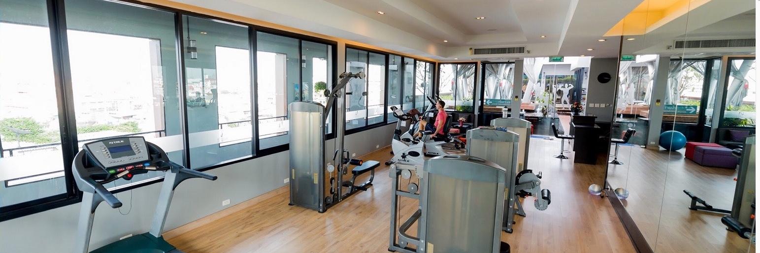 NC gym 1.jpg