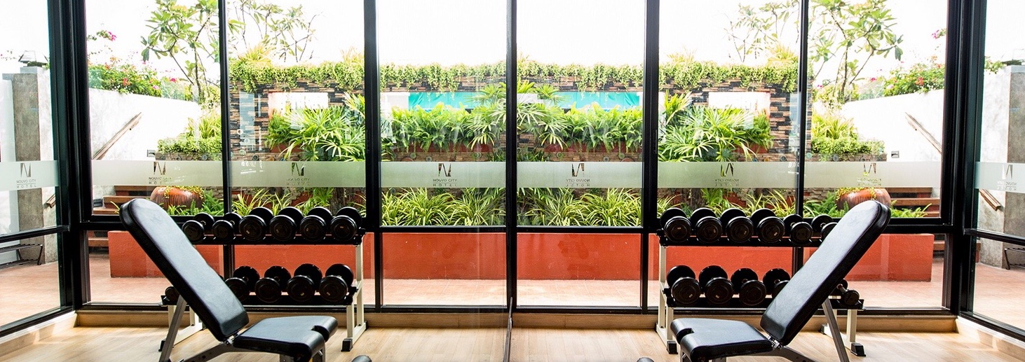 NC gym 2.jpg