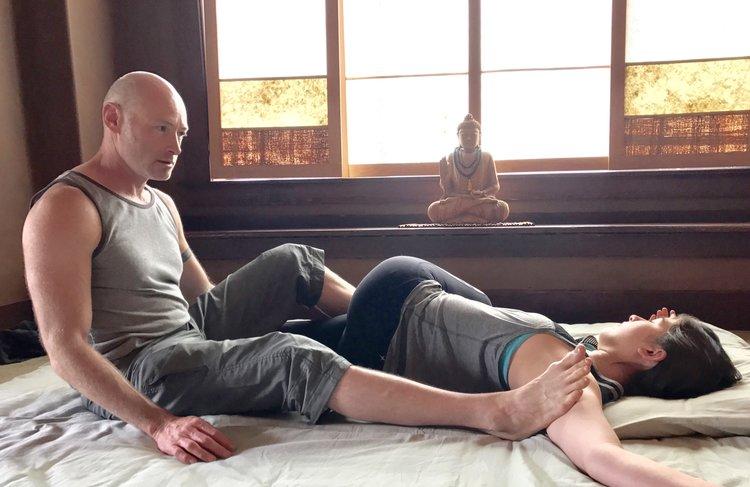 Thai Massage 1.jpg