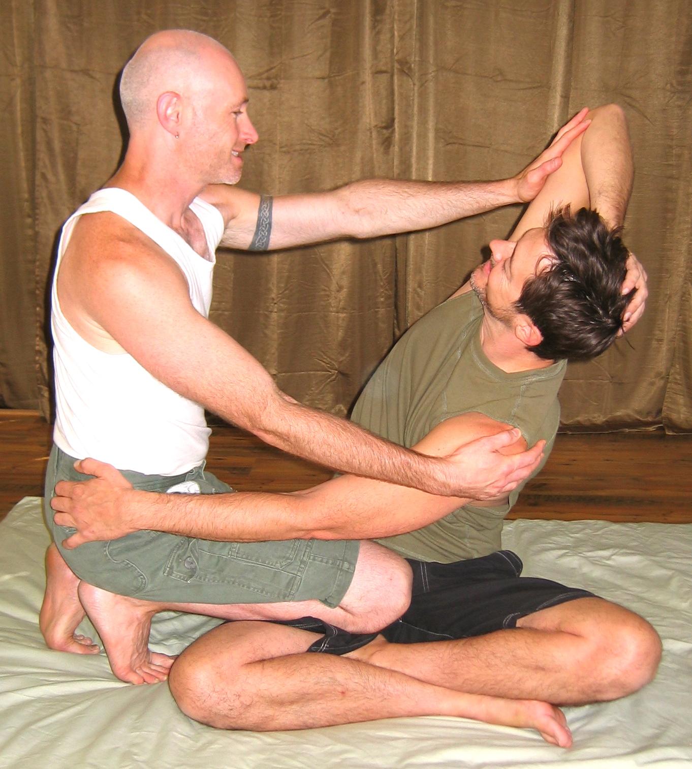 Thai Massage 3.jpg