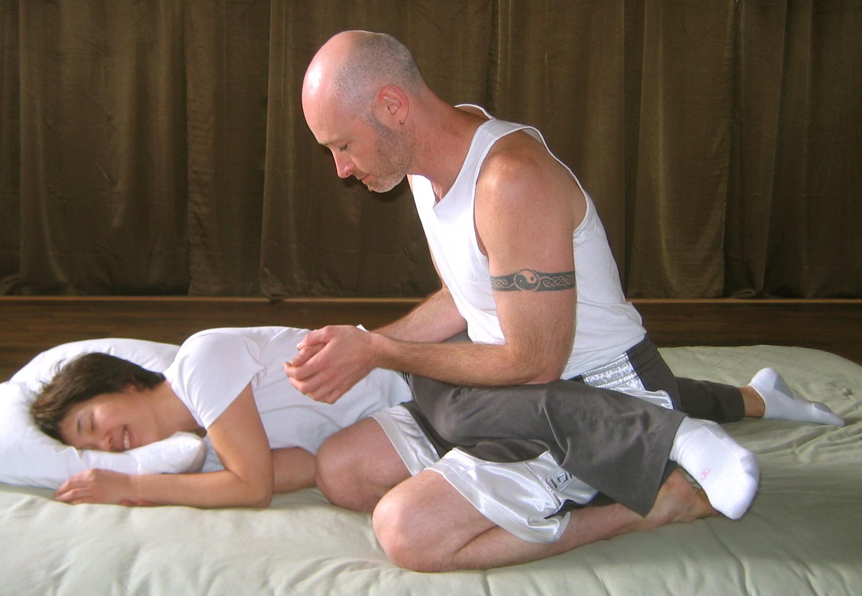 Thai Massage 4.jpg