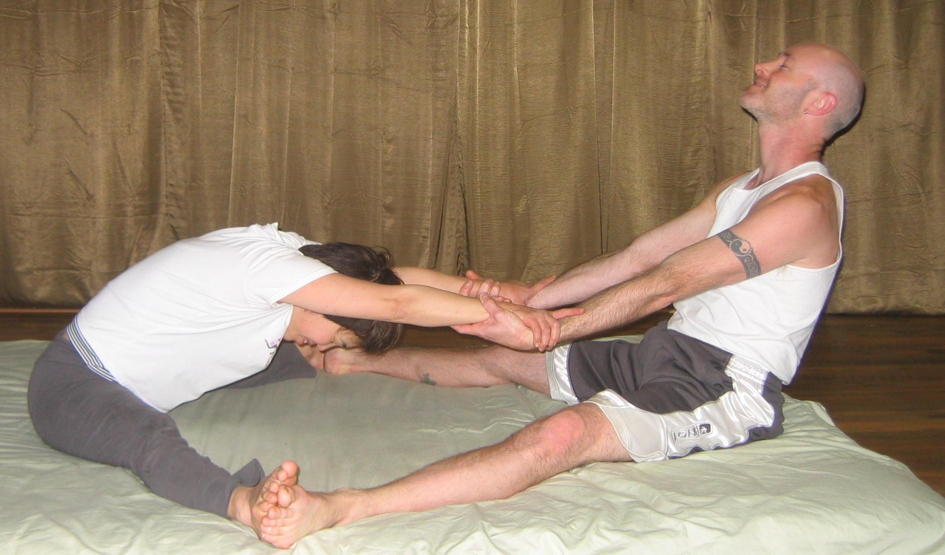 Thai Massage 6.jpg
