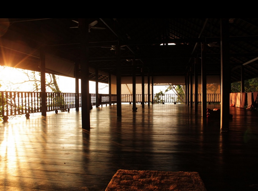 yoga sala 3.jpeg