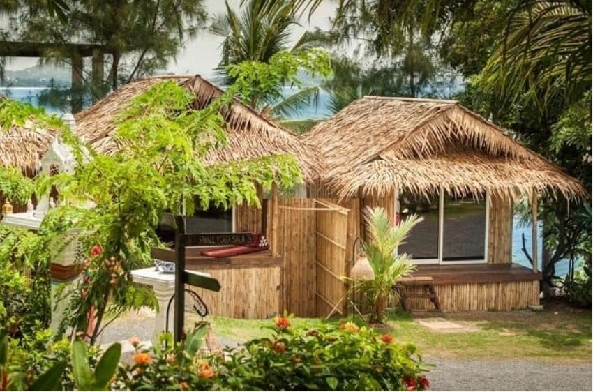 zen bungalow 2.jpeg