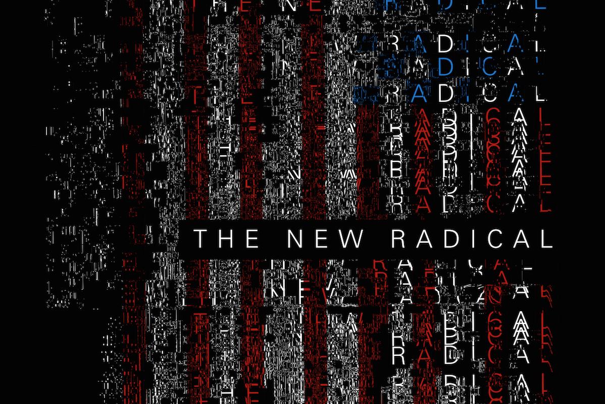 the-new-radical.jpg