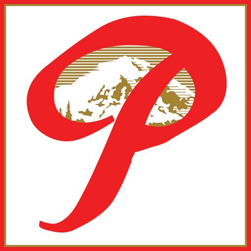 peltoncast_border.png