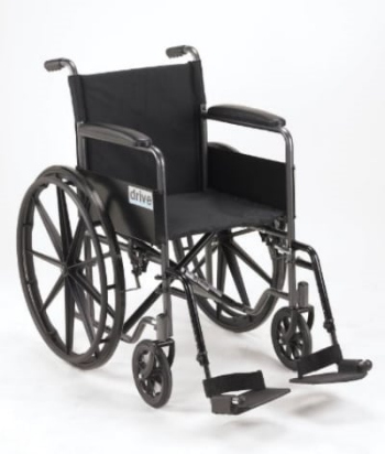 Lower-priced Medical and Mobility Equipment-MSHH Donor Closet